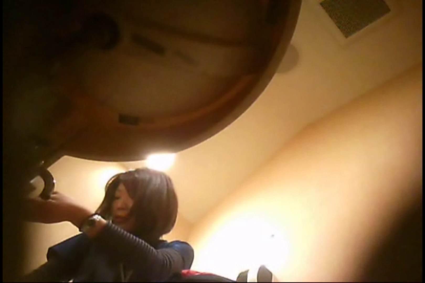 潜入!!女子化粧室盗撮~絶対見られたくない時間~vo,79 超エロお姉さん すけべAV動画紹介 99枚 12