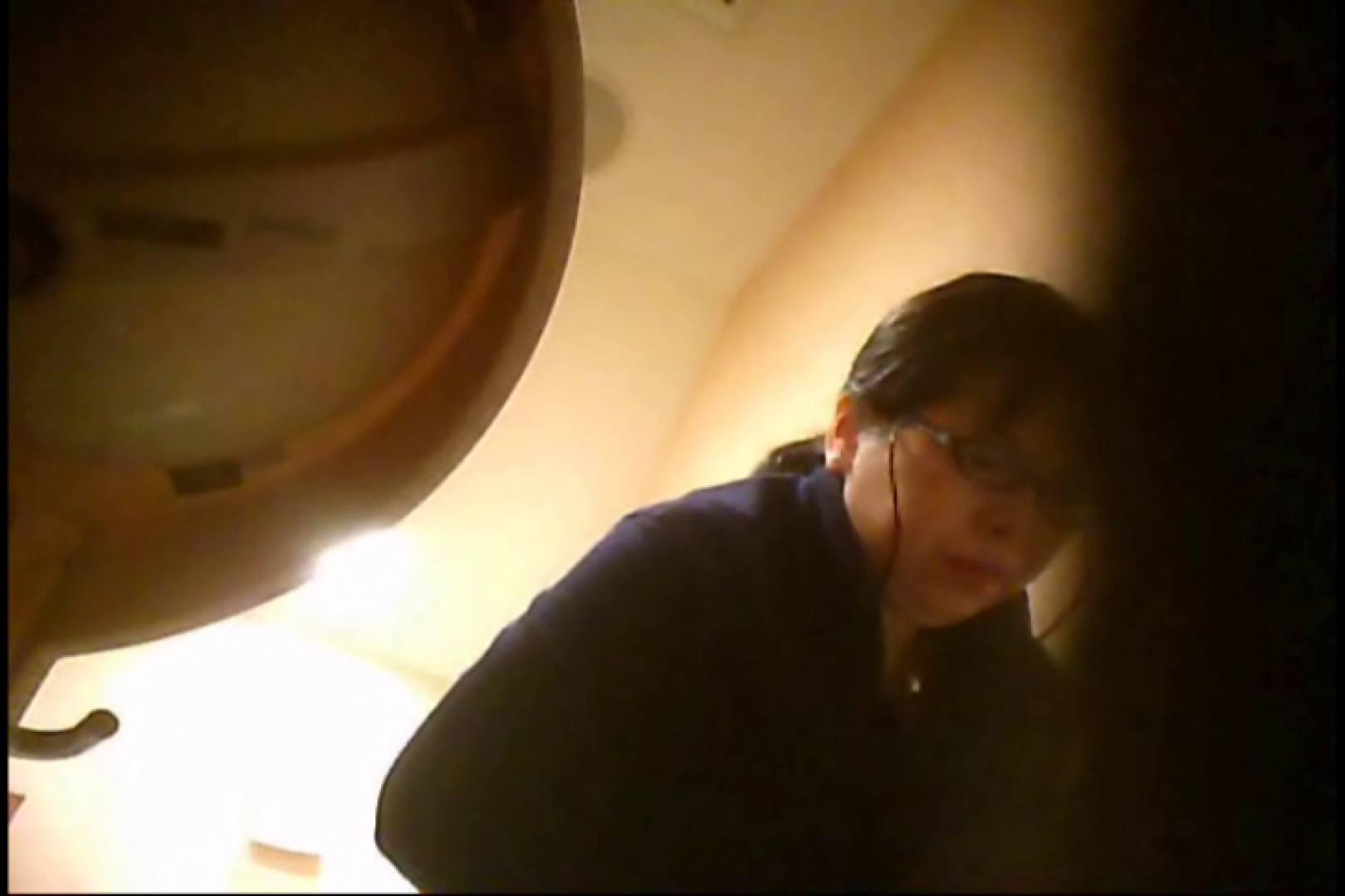 潜入!!女子化粧室盗撮~絶対見られたくない時間~vo,79 綺麗なOLたち エロ画像 99枚 37