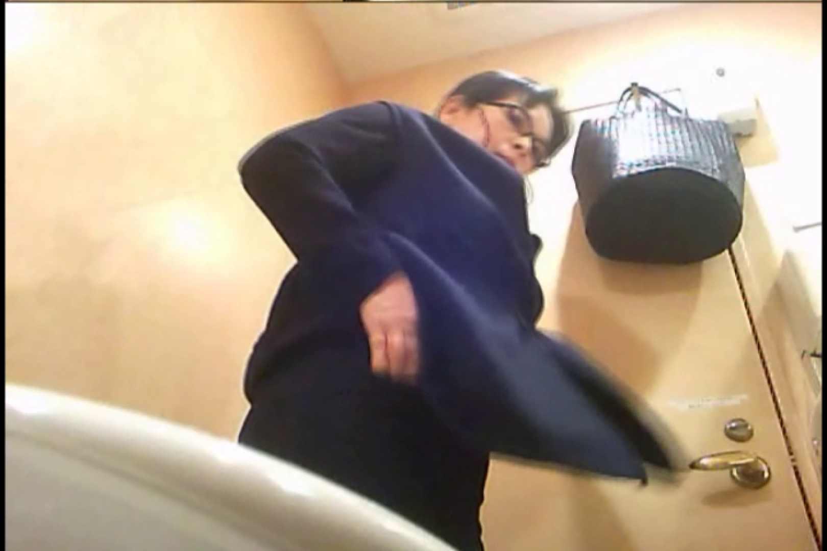 潜入!!女子化粧室盗撮~絶対見られたくない時間~vo,79 盗撮 オメコ無修正動画無料 99枚 59
