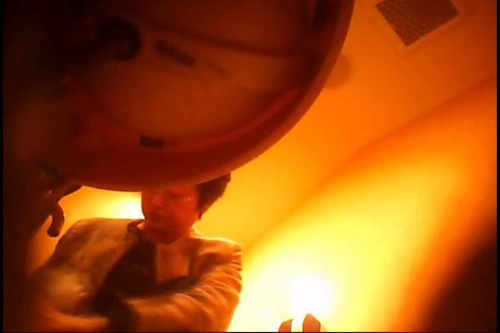 潜入!!女子化粧室盗撮~絶対見られたくない時間~vo,79 綺麗なOLたち エロ画像 99枚 65