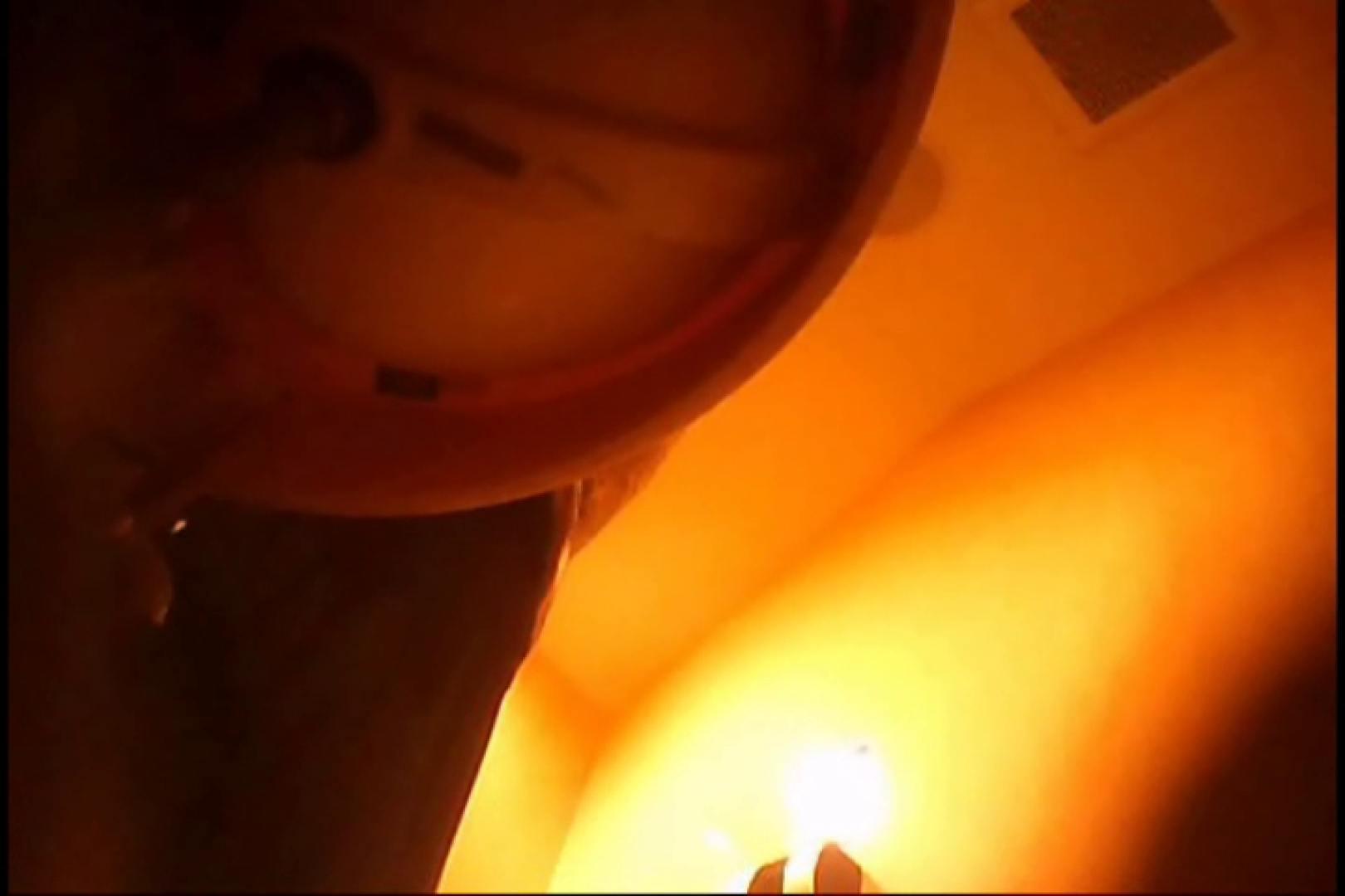 潜入!!女子化粧室盗撮~絶対見られたくない時間~vo,79 お尻   潜入  99枚 71
