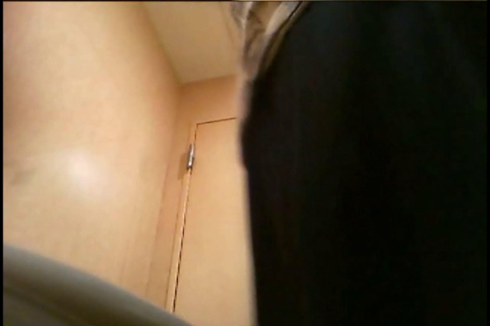 潜入!!女子化粧室盗撮~絶対見られたくない時間~vo,79 超エロお姉さん すけべAV動画紹介 99枚 82