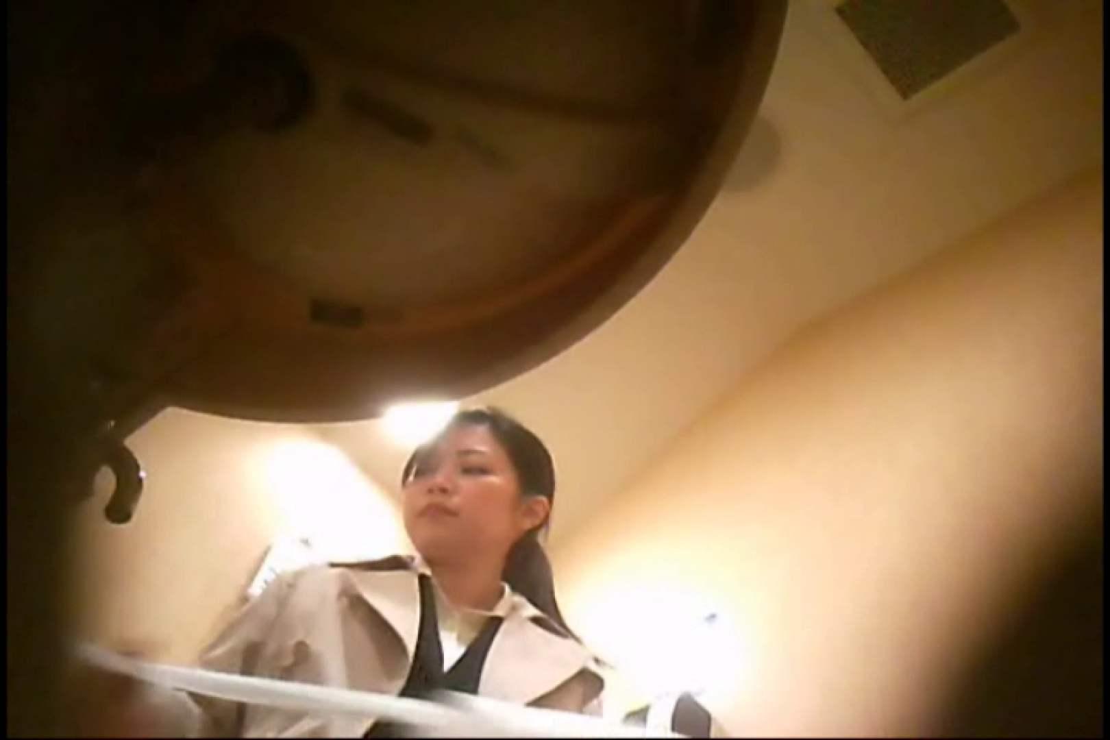 潜入!!女子化粧室盗撮~絶対見られたくない時間~vo,79 超エロお姉さん すけべAV動画紹介 99枚 96