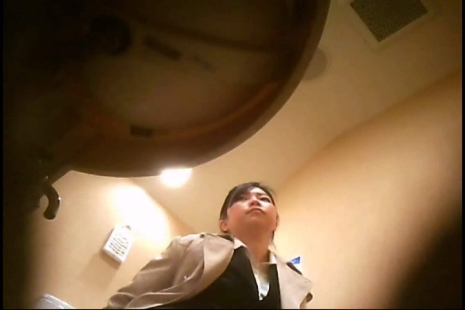 潜入!!女子化粧室盗撮~絶対見られたくない時間~vo,79 丸見え オメコ動画キャプチャ 99枚 97