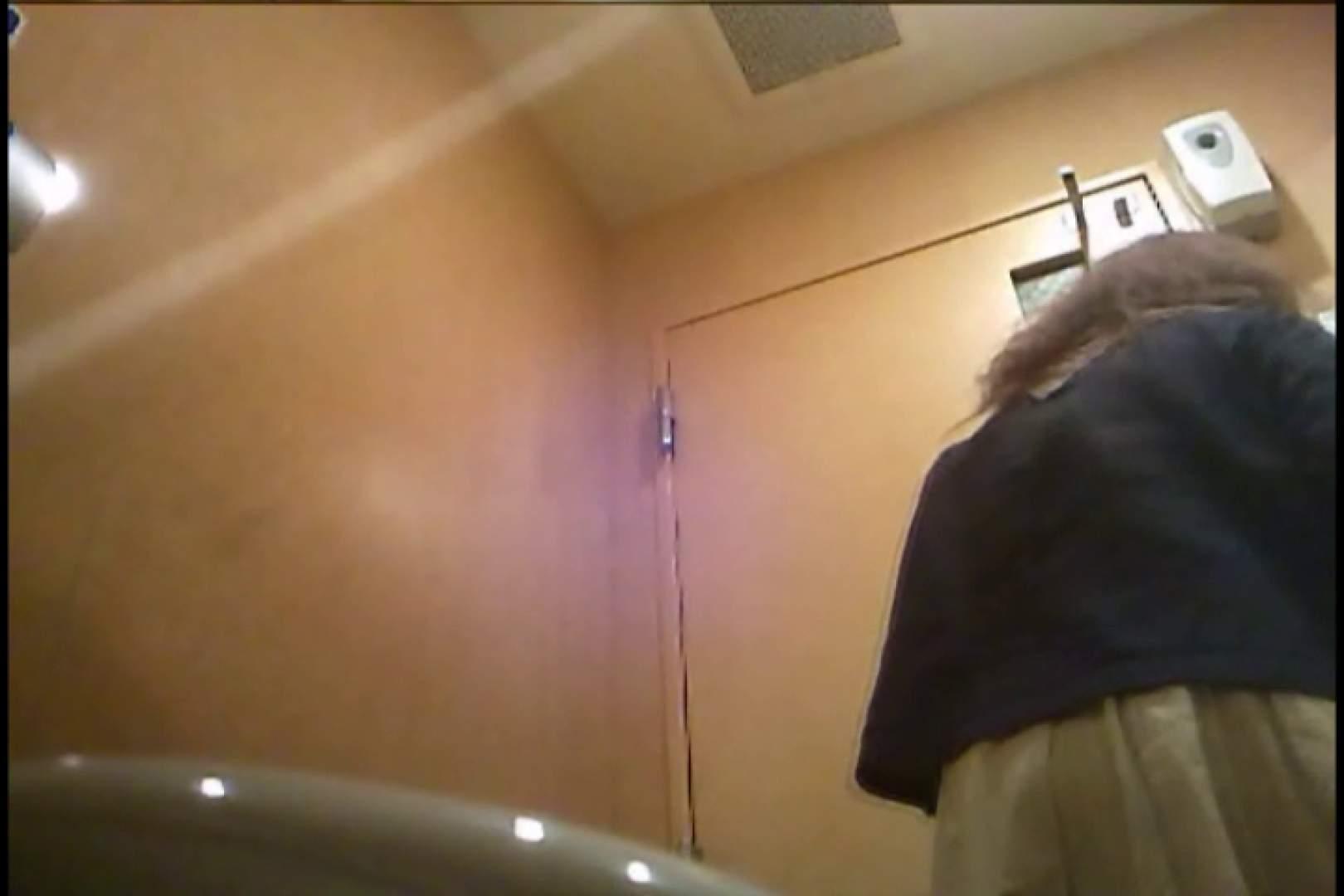 潜入!!女子化粧室盗撮~絶対見られたくない時間~vo,83 丸見え セックス無修正動画無料 78枚 11