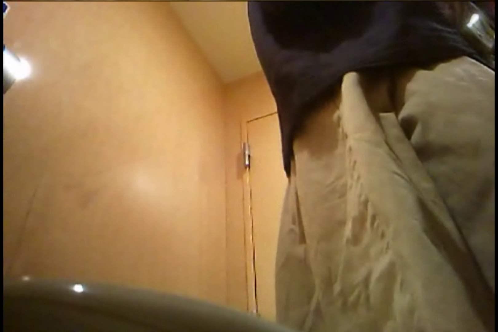 潜入!!女子化粧室盗撮~絶対見られたくない時間~vo,83 超エロお姉さん エロ画像 78枚 16