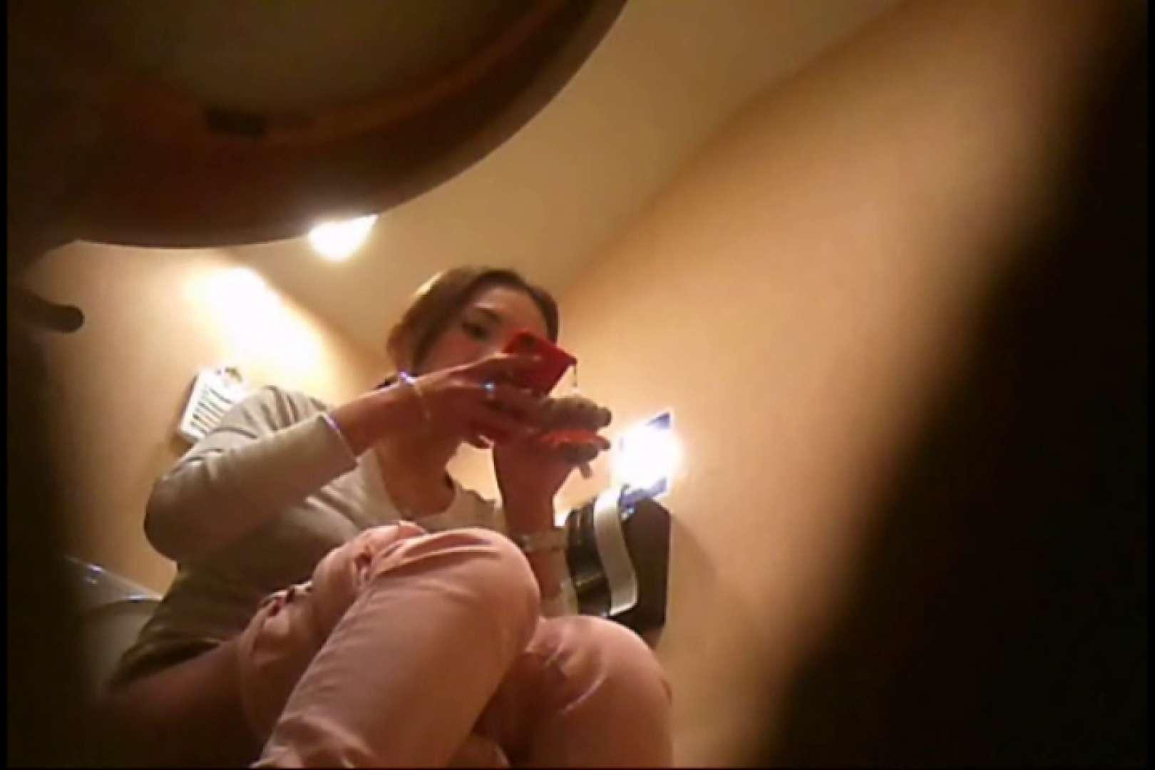 潜入!!女子化粧室盗撮~絶対見られたくない時間~vo,85 潜入 オマンコ無修正動画無料 108枚 2