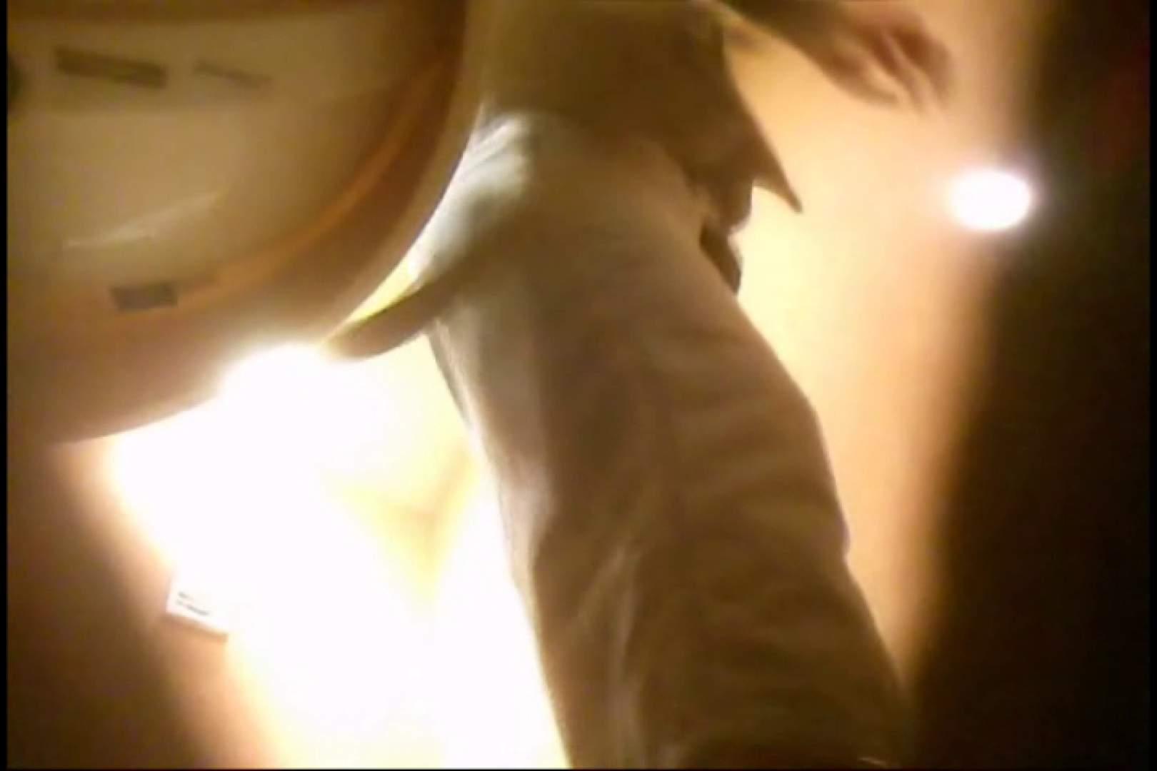 潜入!!女子化粧室盗撮~絶対見られたくない時間~vo,85 潜入 オマンコ無修正動画無料 108枚 18