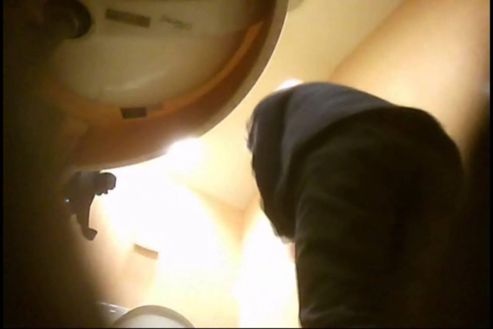 潜入!!女子化粧室盗撮~絶対見られたくない時間~vo,85 潜入 オマンコ無修正動画無料 108枚 86