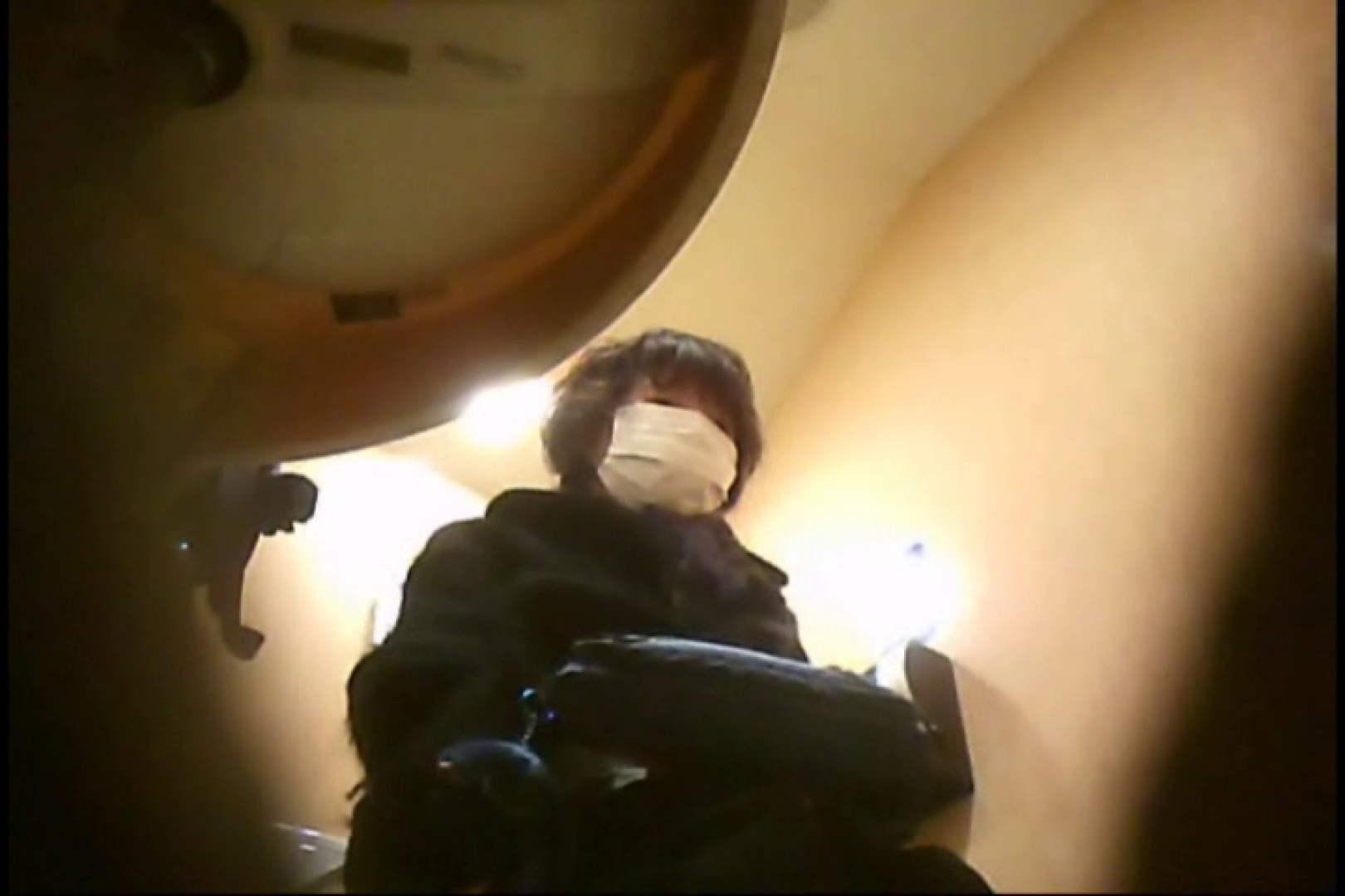潜入!!女子化粧室盗撮~絶対見られたくない時間~vo,85 盗撮 | 超エロお姉さん  108枚 89