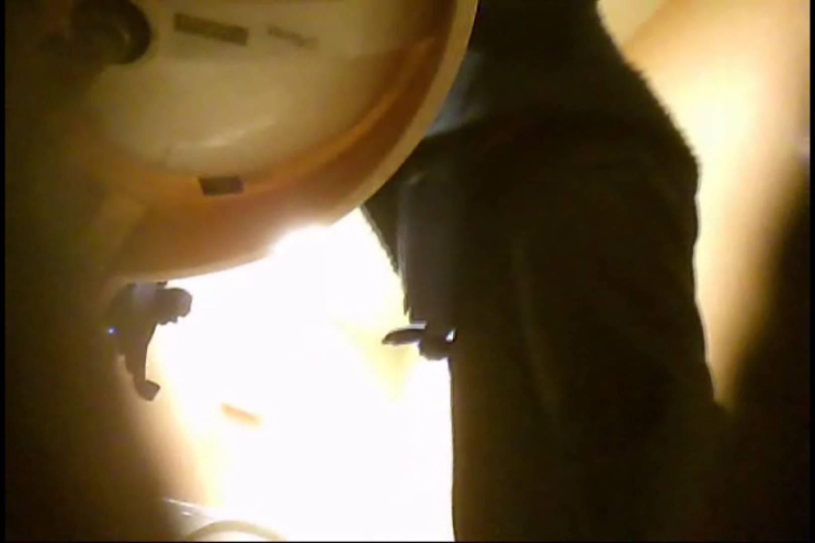 潜入!!女子化粧室盗撮~絶対見られたくない時間~vo,85 潜入 オマンコ無修正動画無料 108枚 94