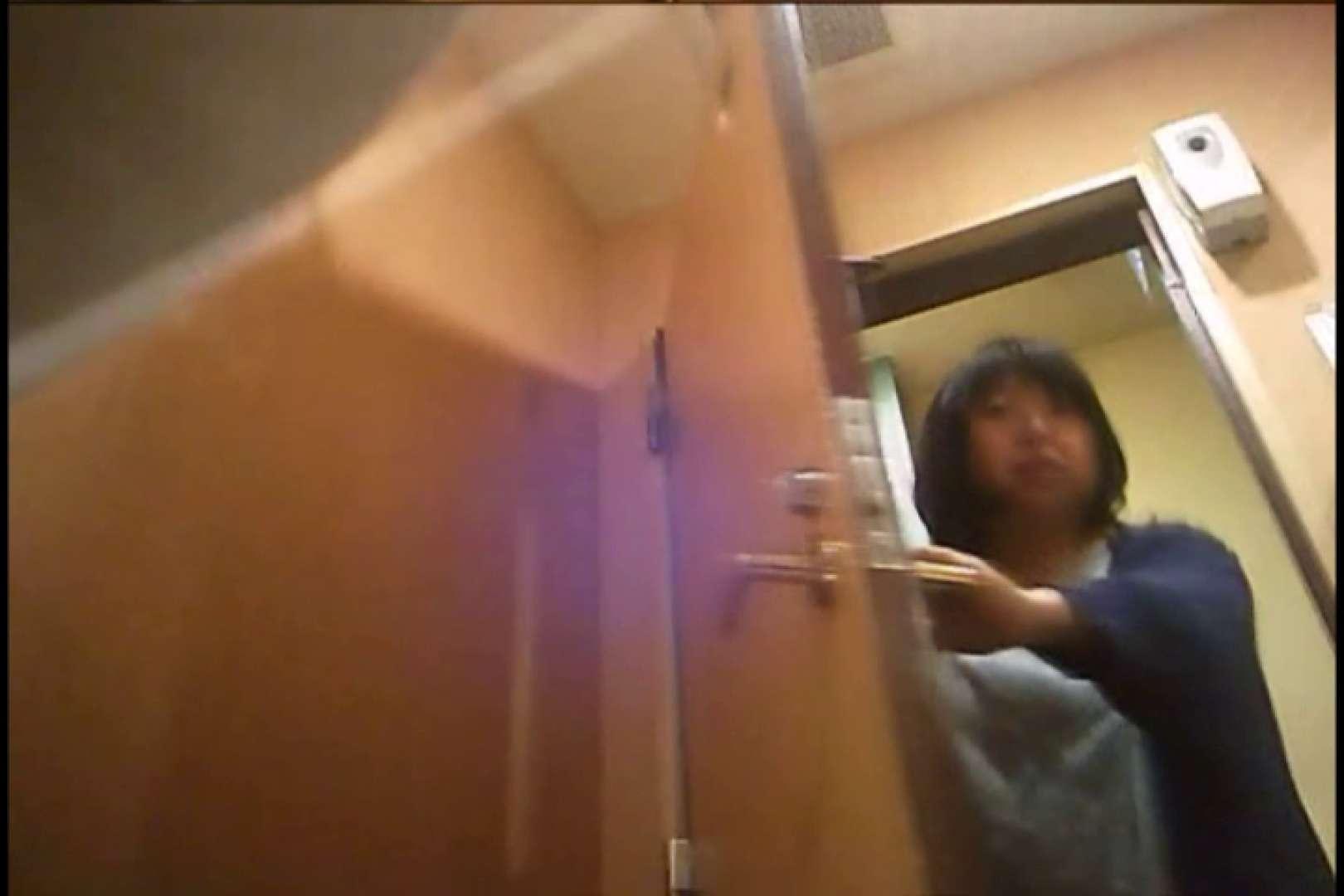 潜入!!女子化粧室盗撮~絶対見られたくない時間~vo,90 チラ オマンコ無修正動画無料 72枚 10