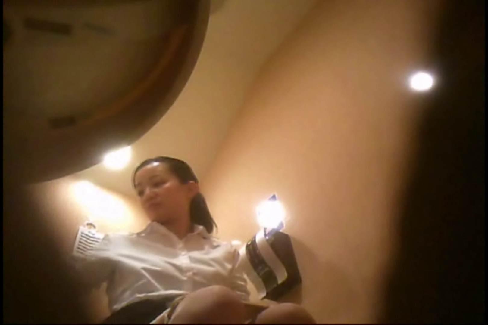 潜入!!女子化粧室盗撮~絶対見られたくない時間~vo,90 超エロお姉さん すけべAV動画紹介 72枚 23