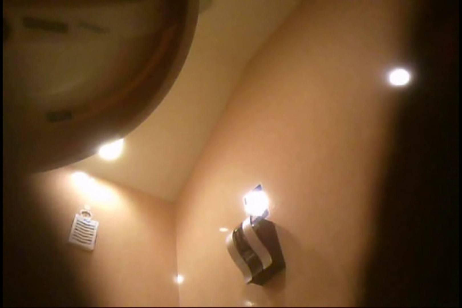 潜入!!女子化粧室盗撮~絶対見られたくない時間~vo,90 チラ オマンコ無修正動画無料 72枚 34