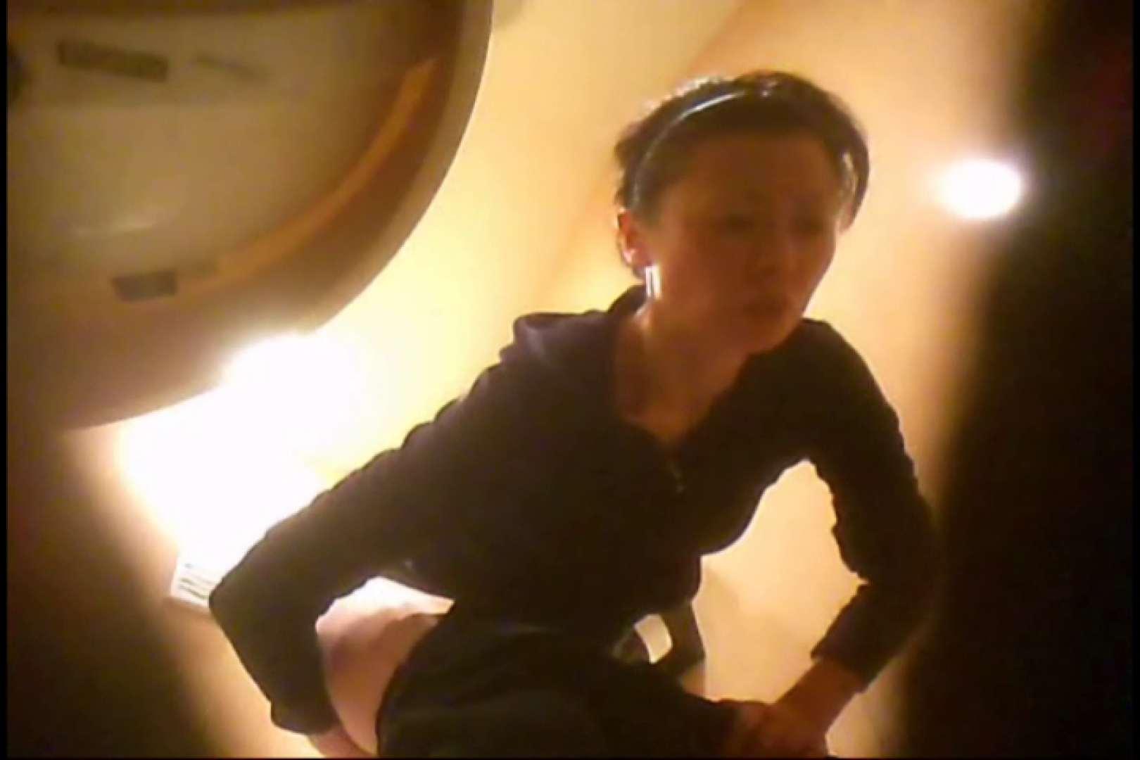 潜入!!女子化粧室盗撮~絶対見られたくない時間~vo,90 超エロお姉さん すけべAV動画紹介 72枚 41