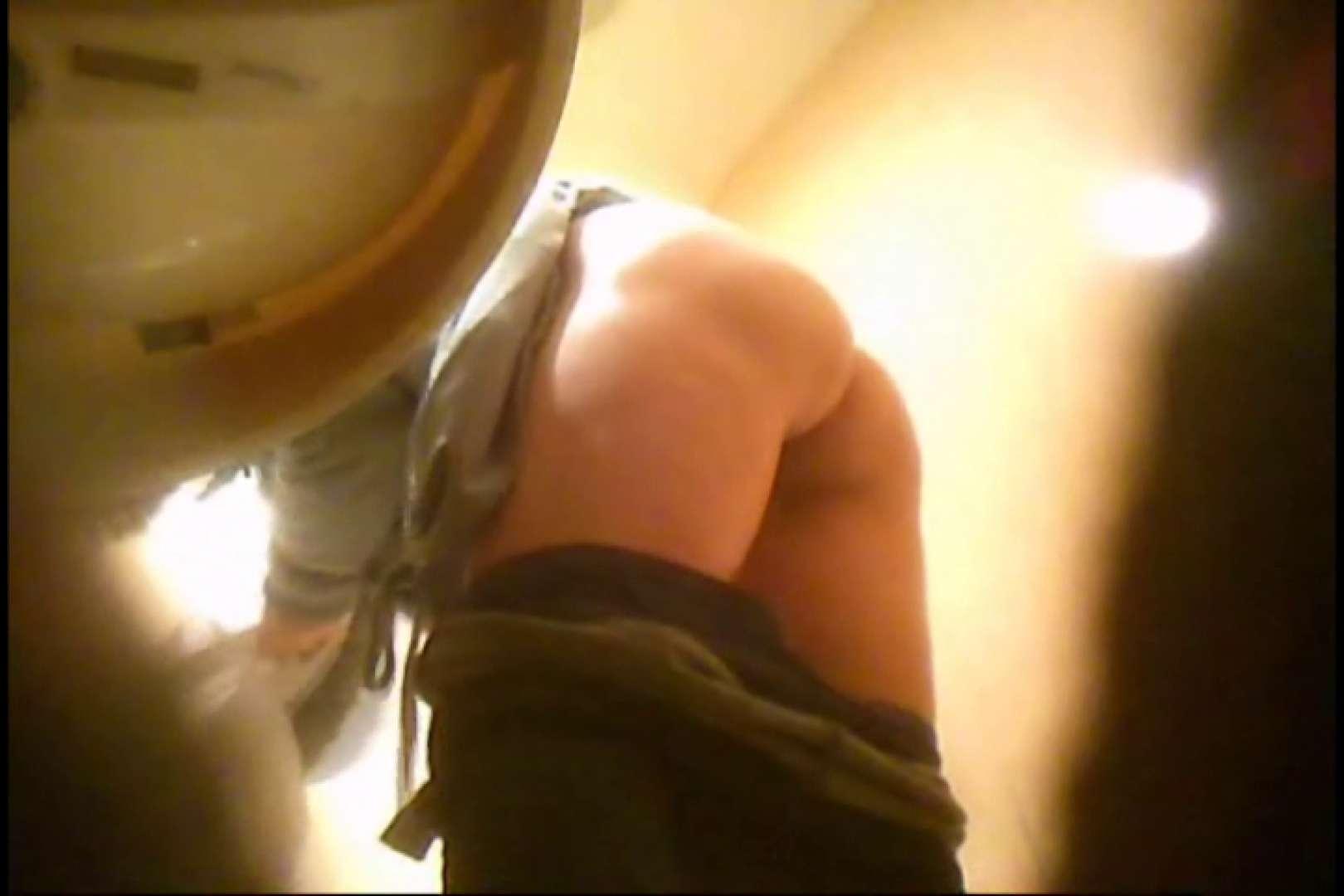 潜入!!女子化粧室盗撮~絶対見られたくない時間~vo,91 綺麗なOLたち アダルト動画キャプチャ 96枚 2
