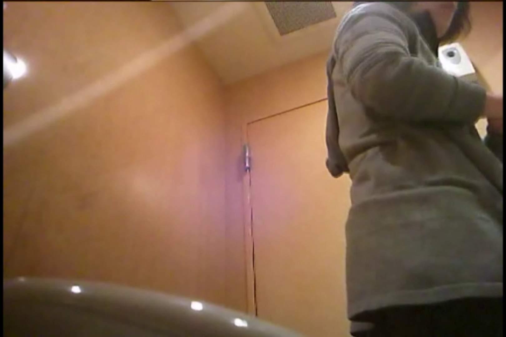 潜入!!女子化粧室盗撮~絶対見られたくない時間~vo,91 盗撮 のぞき動画画像 96枚 33