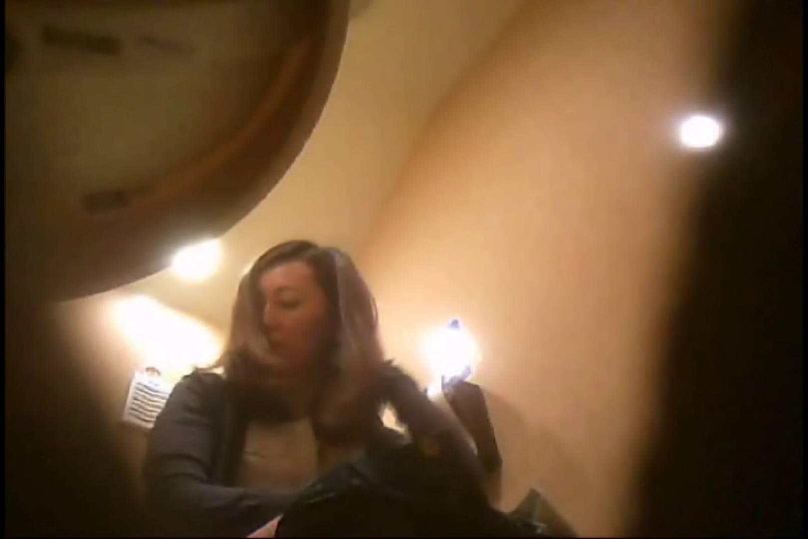 潜入!!女子化粧室盗撮~絶対見られたくない時間~vo,91 綺麗なOLたち アダルト動画キャプチャ 96枚 37