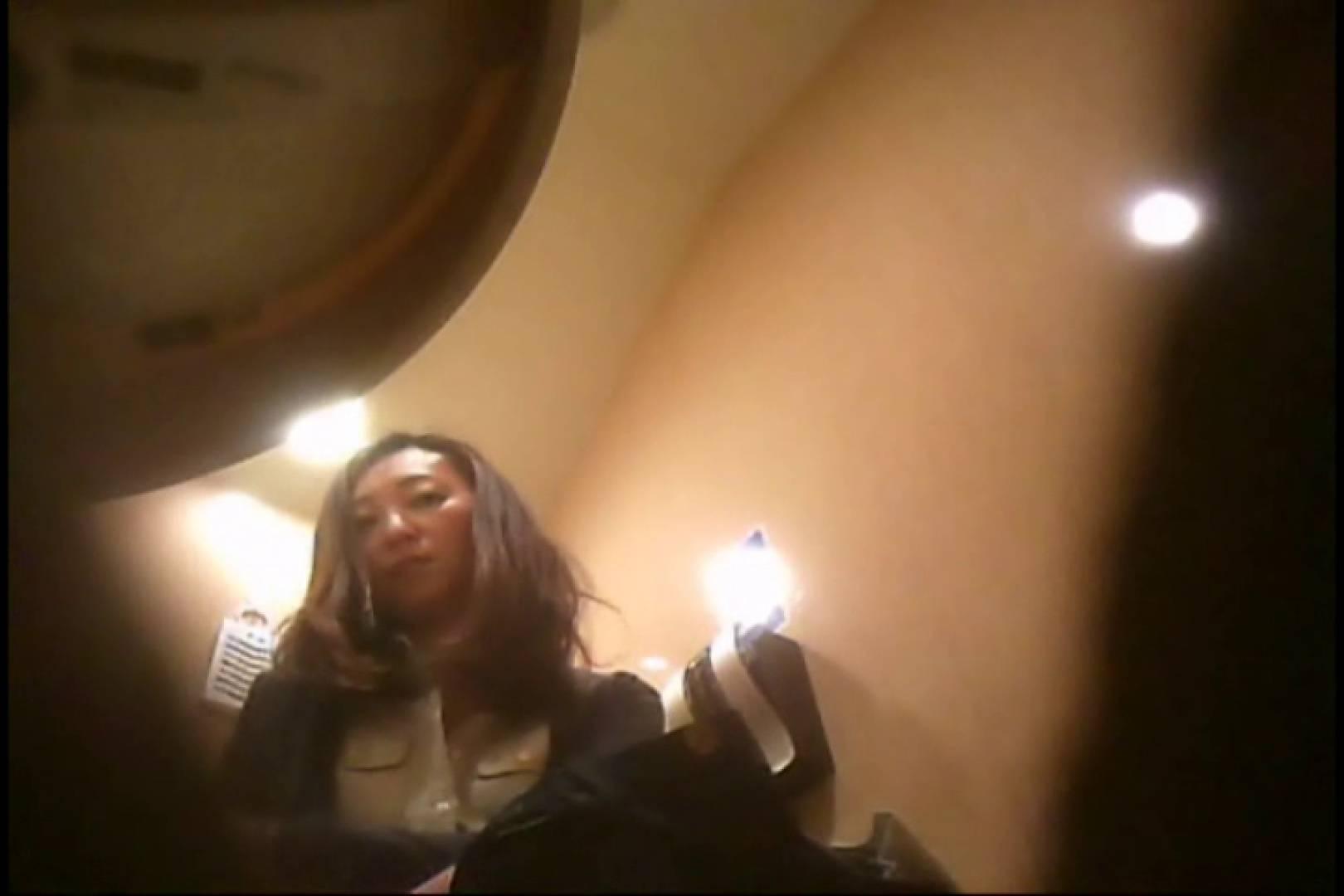 潜入!!女子化粧室盗撮~絶対見られたくない時間~vo,91 盗撮 のぞき動画画像 96枚 38