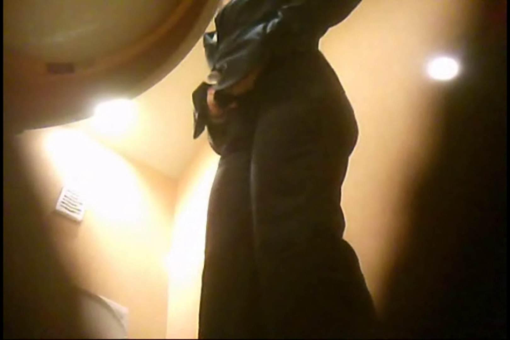 潜入!!女子化粧室盗撮~絶対見られたくない時間~vo,91 盗撮 のぞき動画画像 96枚 78