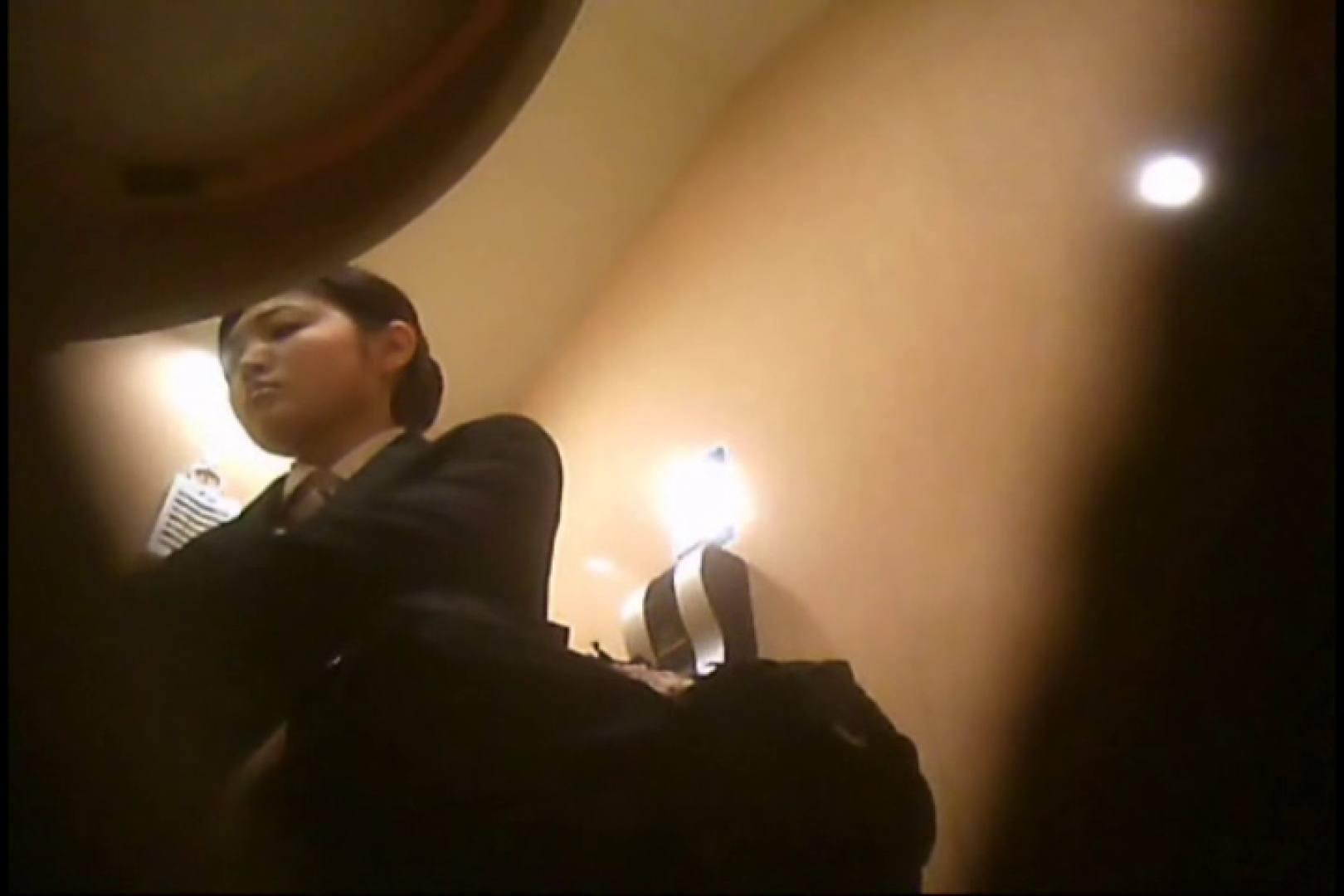 潜入!!女子化粧室盗撮~絶対見られたくない時間~vo,91 超エロお姉さん  96枚 80