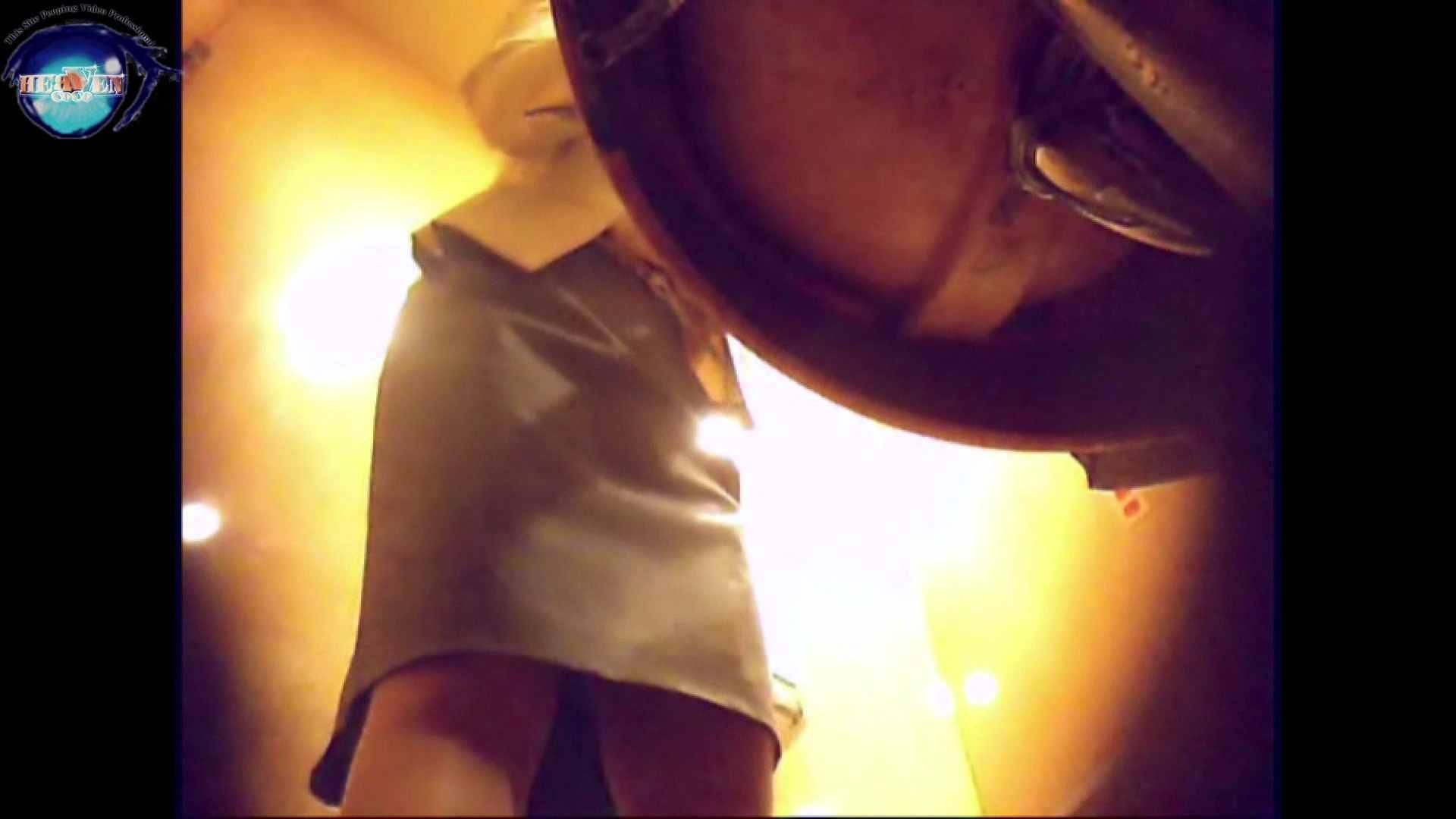 突撃!女子化粧室の真実vol.28 後編 盗撮 隠し撮りオマンコ動画紹介 73枚 68