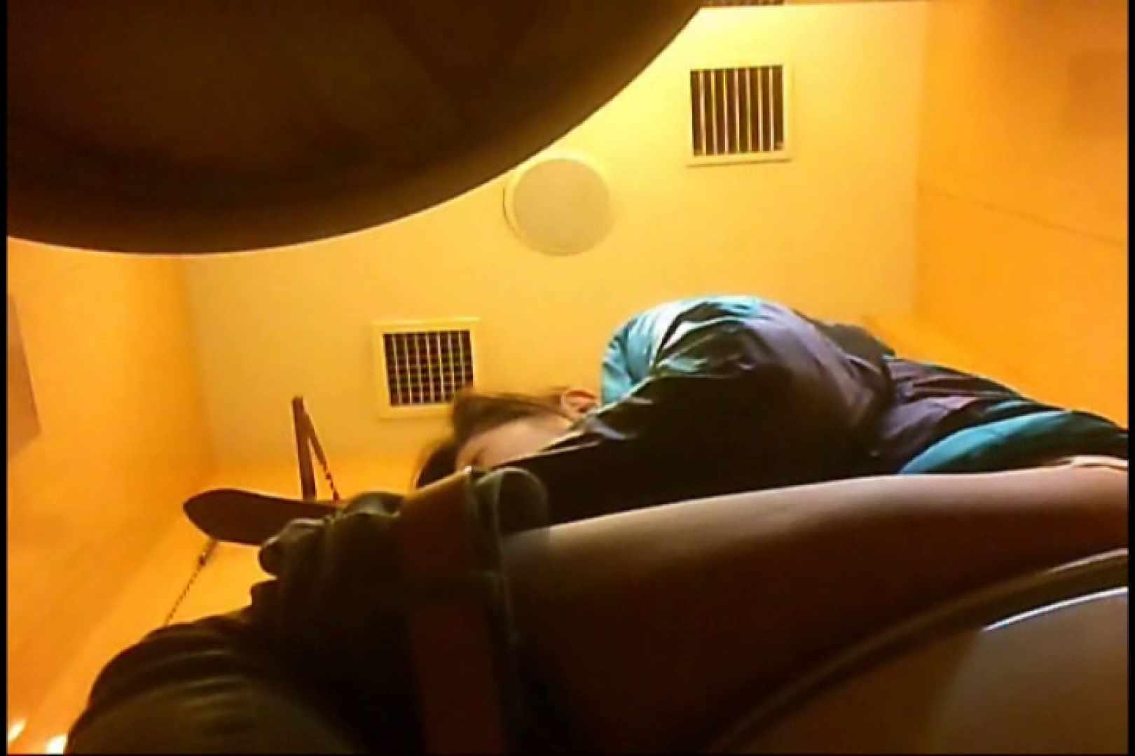 盗撮AV:実録!魂の女子化粧室盗撮!!~隠れ潜む特殊カメラ~vo,17:のぞき本舗 中村屋