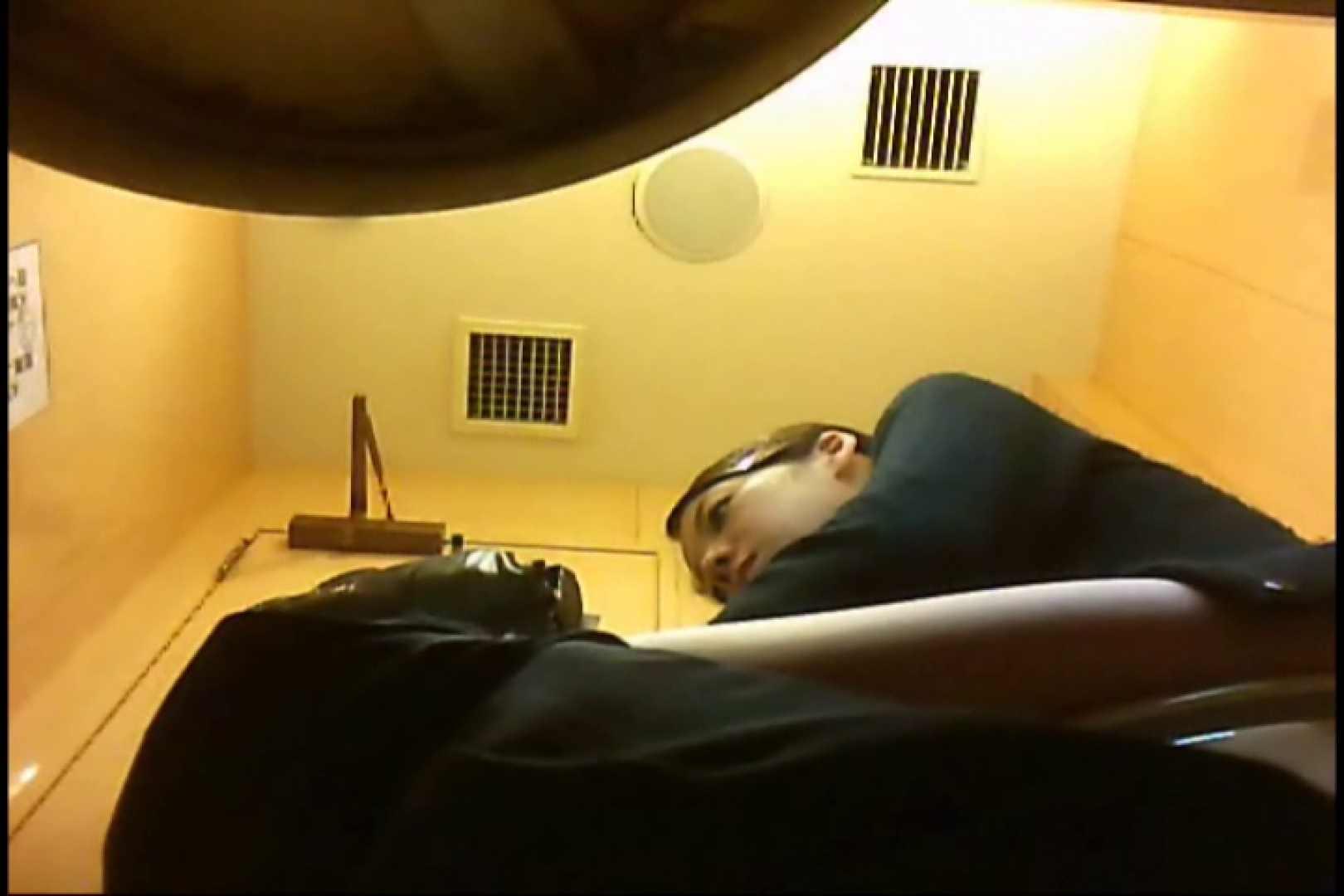盗撮AV:実録!魂の女子化粧室盗撮!!~隠れ潜む特殊カメラ~vo,35:のぞき本舗 中村屋