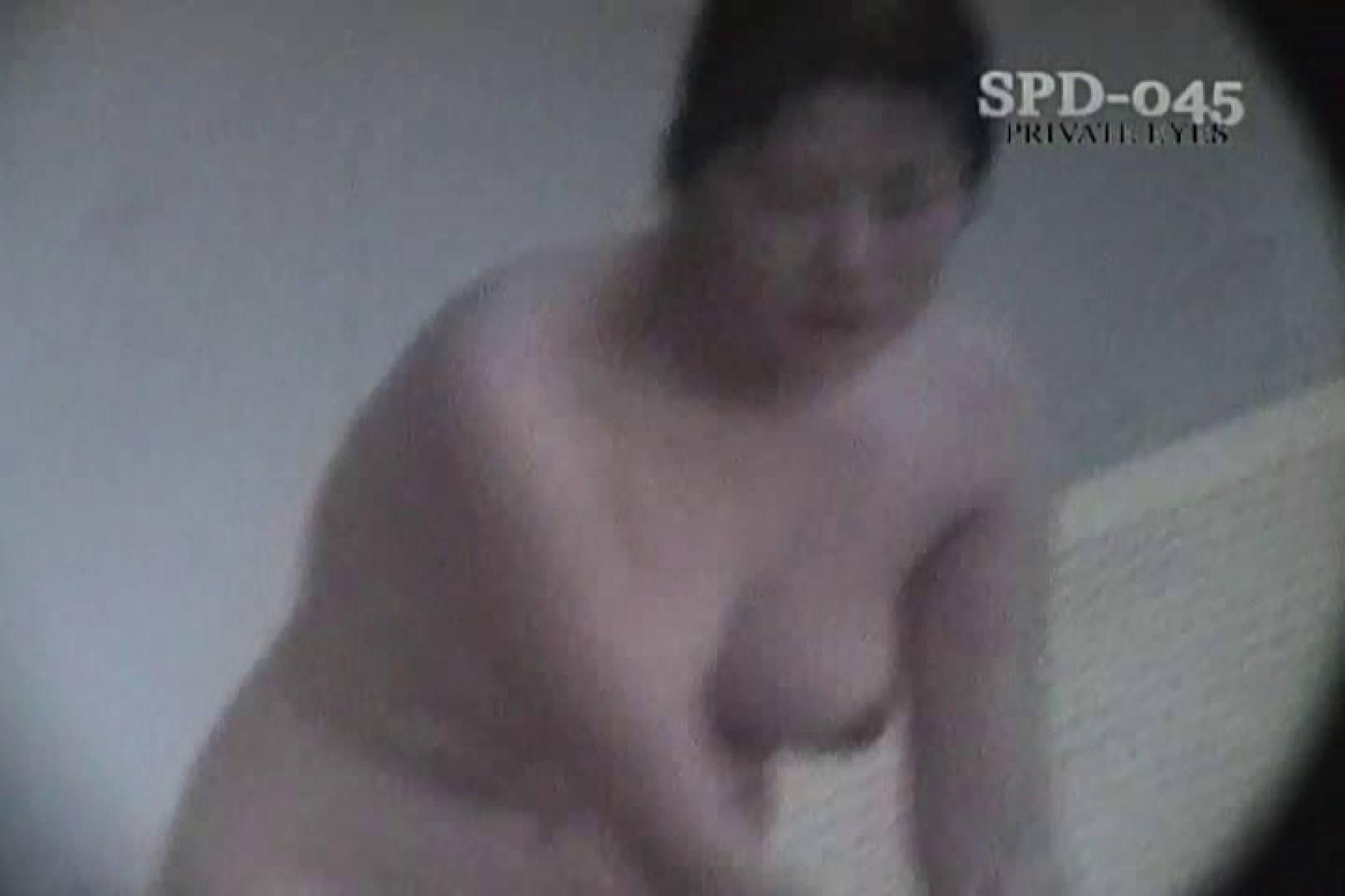 高画質版!SPD-045 新・露天浴場 5 プライベート | 高画質  53枚 21