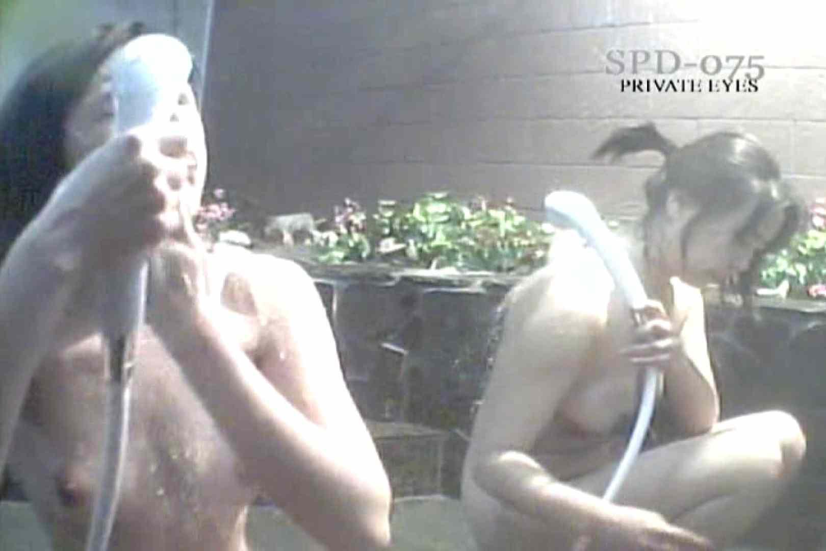 高画質版!SPD-075 脱衣所から洗面所まで 9カメ追跡盗撮 洗面所 すけべAV動画紹介 110枚 87