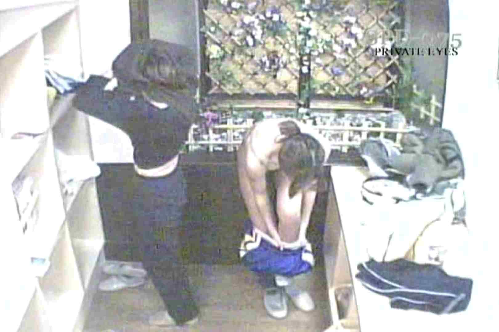 高画質版!SPD-075 脱衣所から洗面所まで 9カメ追跡盗撮 高画質 えろ無修正画像 110枚 109