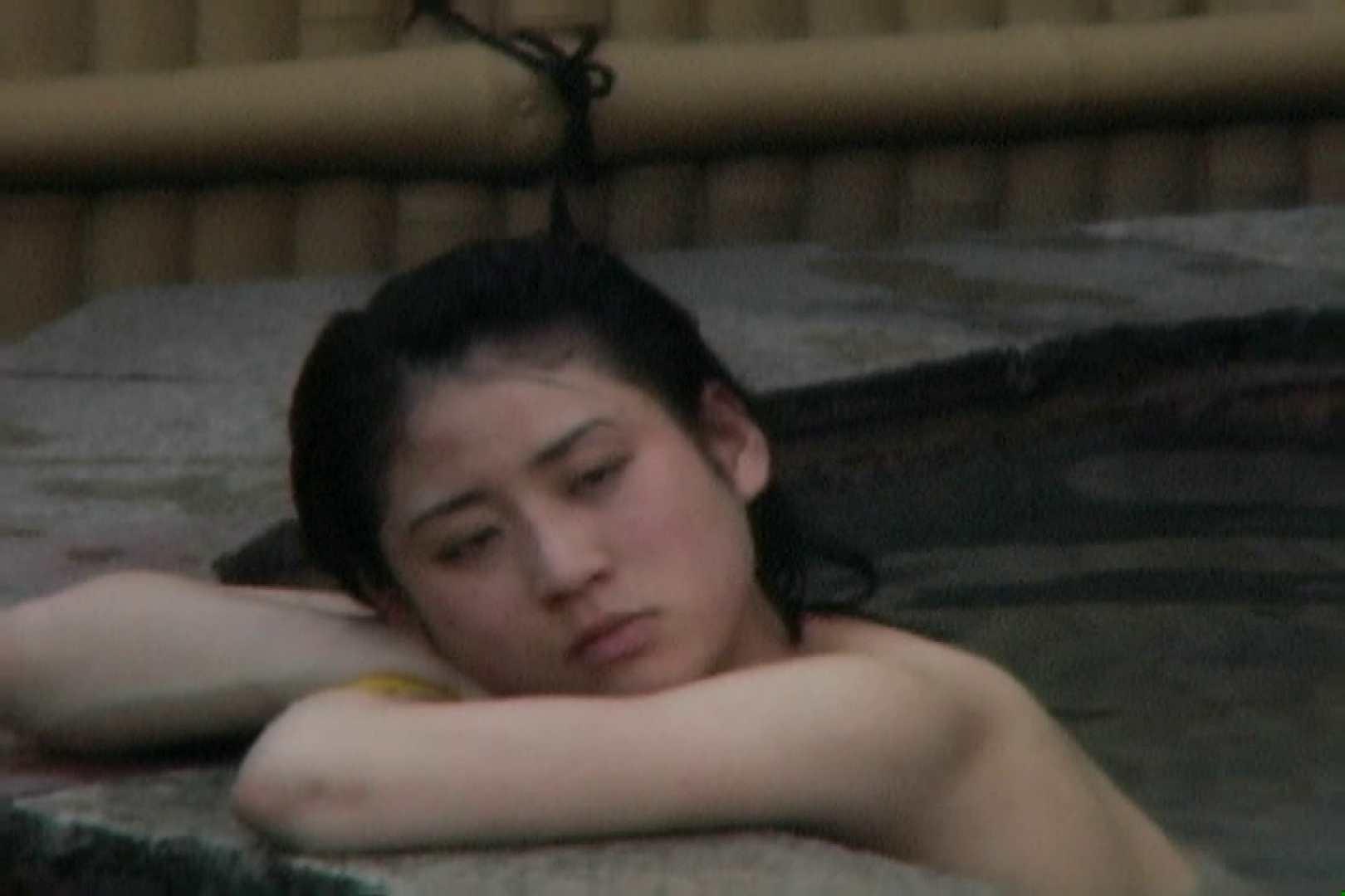 高画質露天女風呂観察 vol.004 高画質 性交動画流出 77枚 73