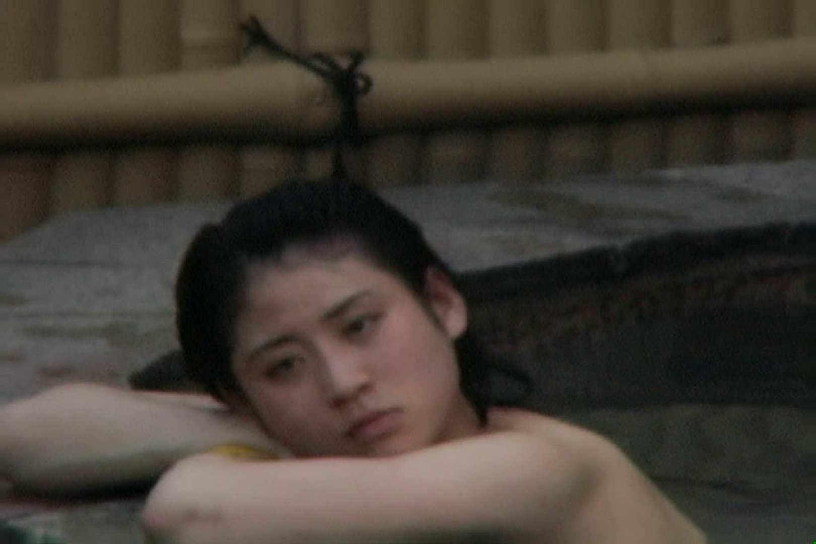 高画質露天女風呂観察 vol.004 乙女 おまんこ動画流出 77枚 74