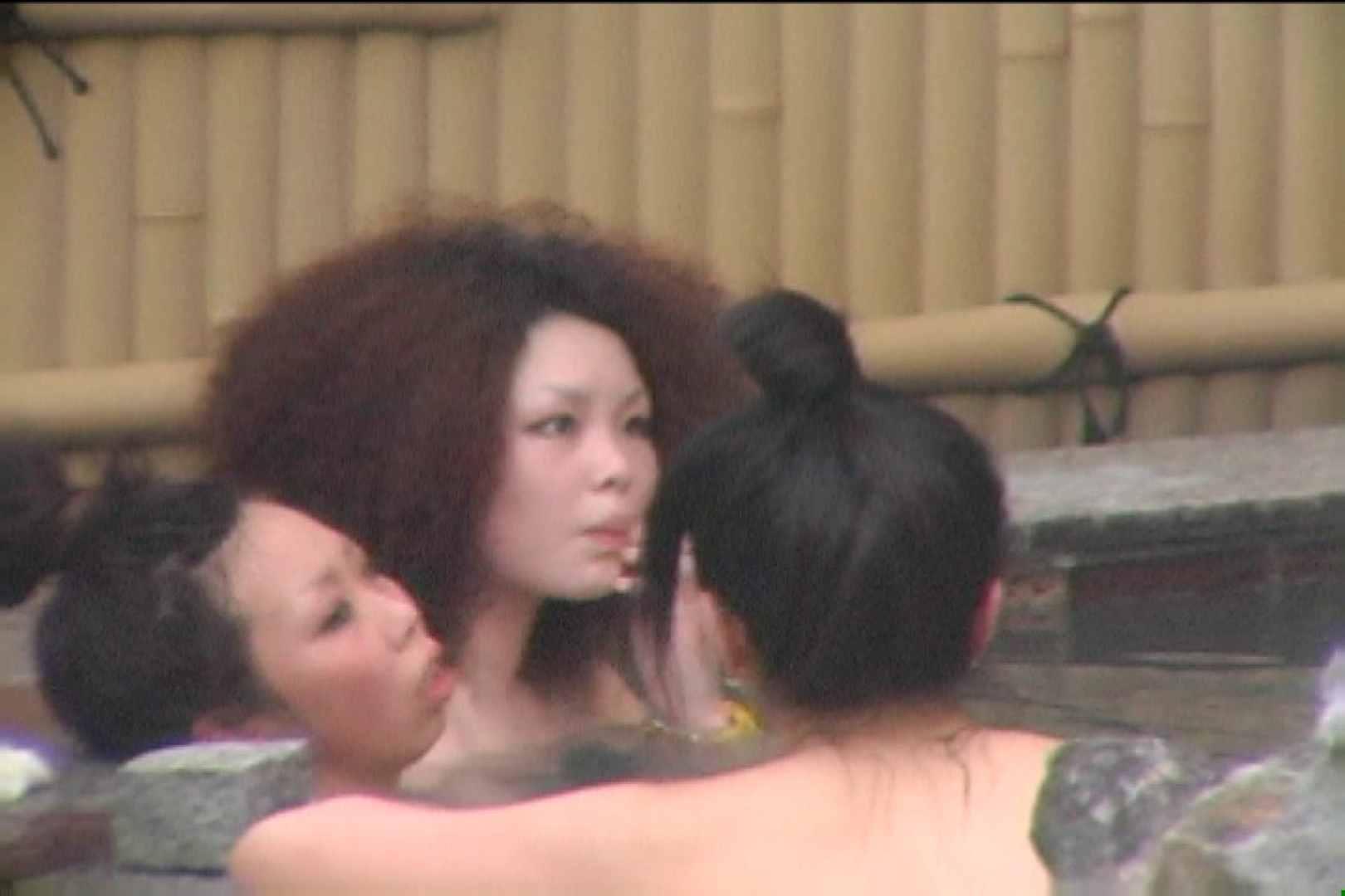 高画質露天女風呂観察 vol.020 望遠 覗きおまんこ画像 108枚 20