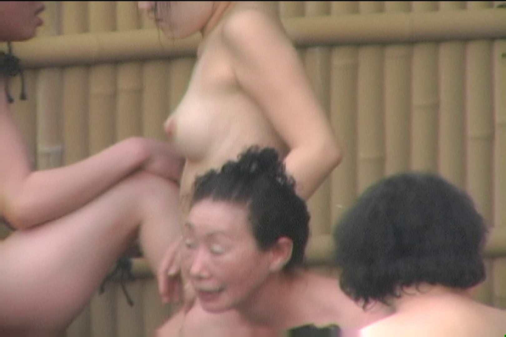 高画質露天女風呂観察 vol.020 女風呂 オマンコ動画キャプチャ 108枚 33