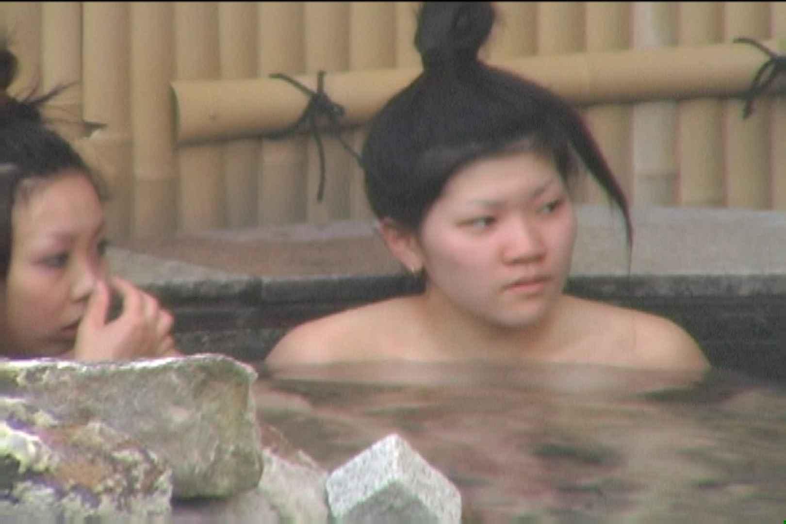 高画質露天女風呂観察 vol.020 望遠 覗きおまんこ画像 108枚 41