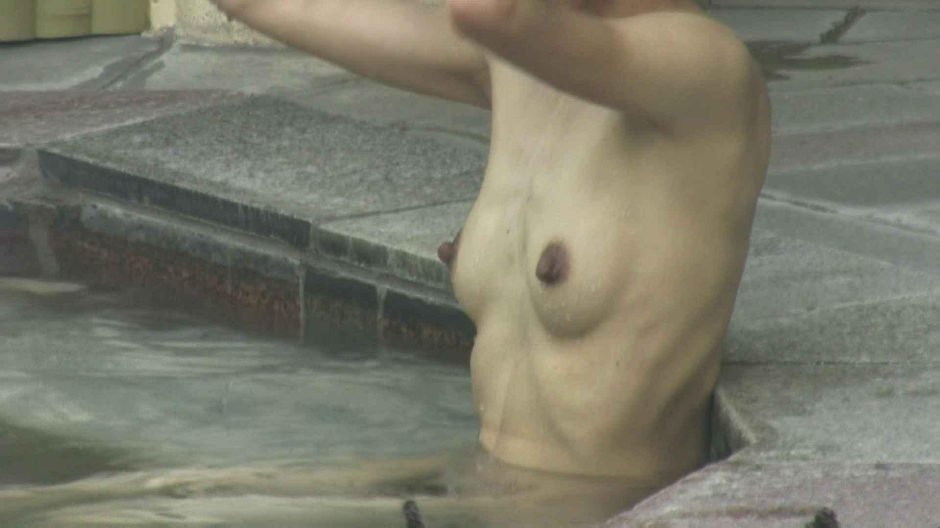 高画質露天女風呂観察 vol.028 女風呂 戯れ無修正画像 103枚 33