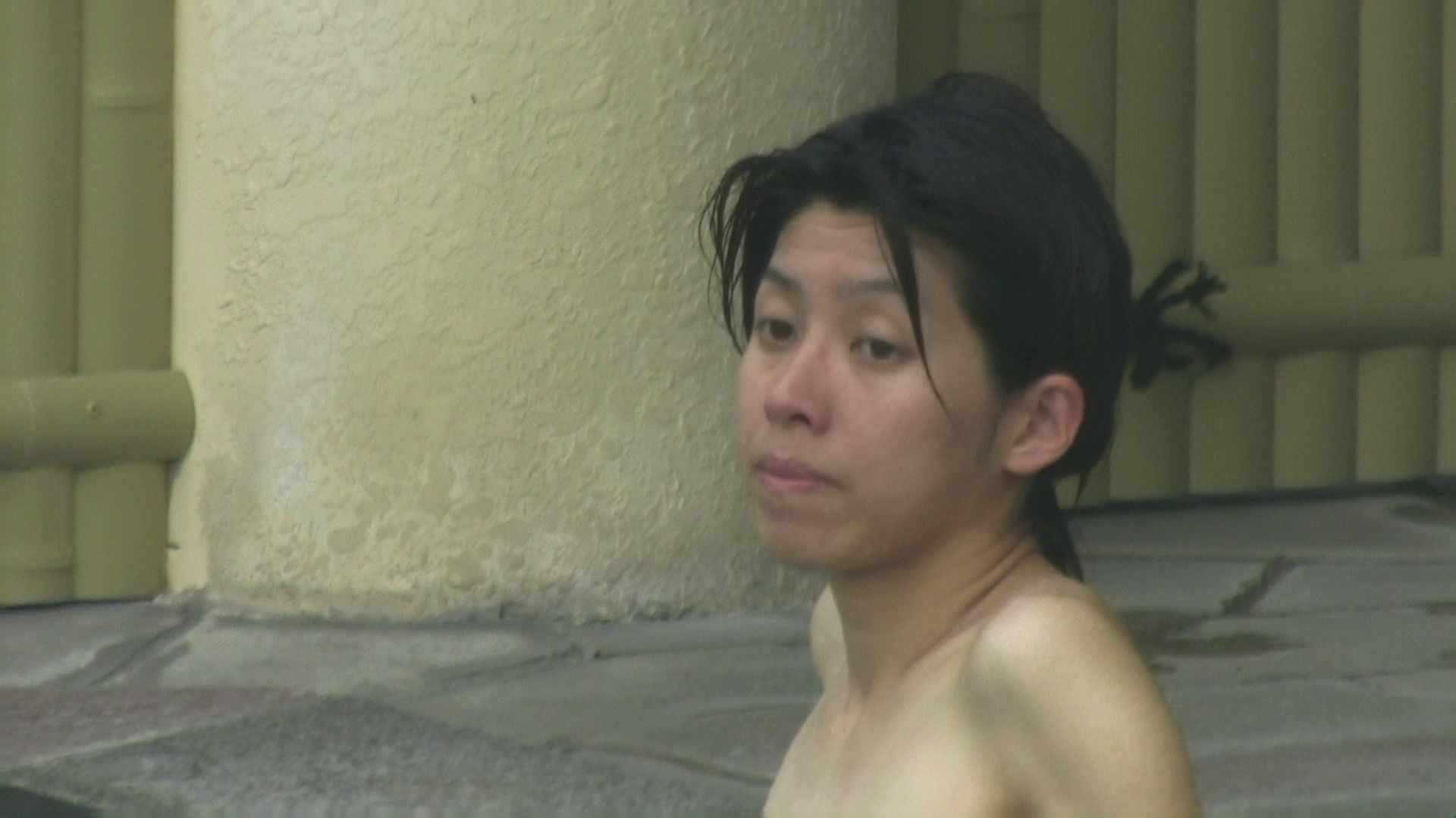 高画質露天女風呂観察 vol.028 女風呂 戯れ無修正画像 103枚 68