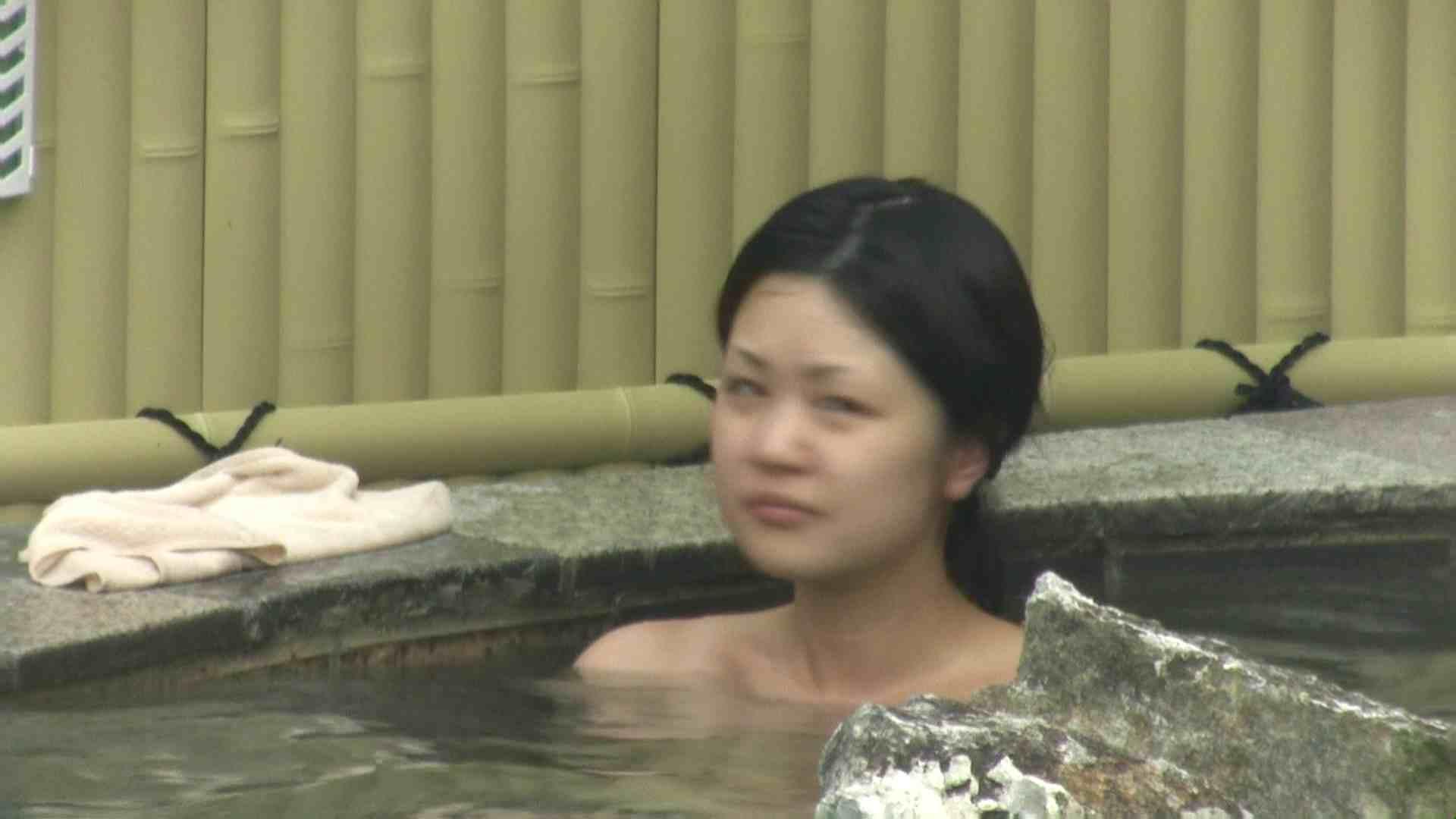高画質露天女風呂観察 vol.032 女風呂 盗み撮り動画キャプチャ 98枚 47