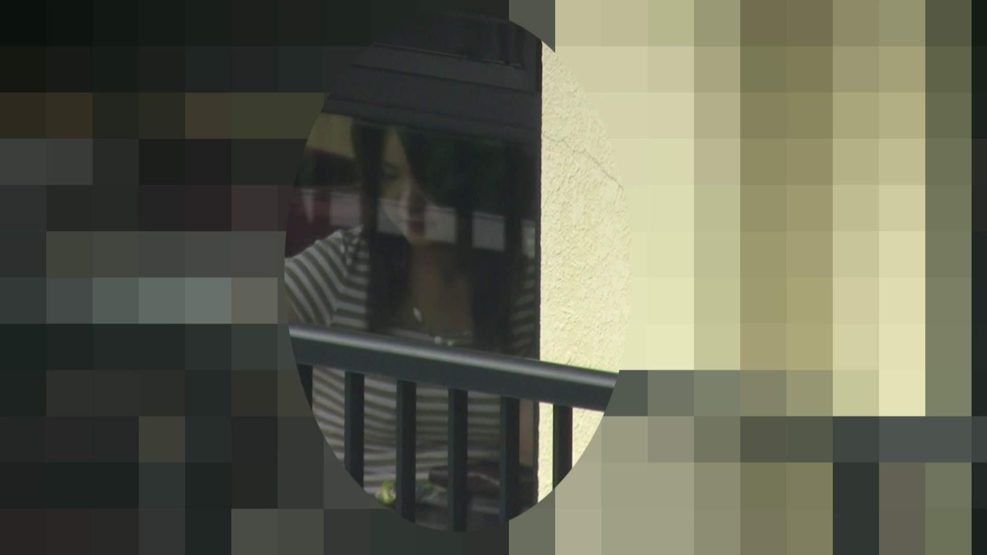 高画質露天女風呂観察 vol.032 女風呂 盗み撮り動画キャプチャ 98枚 75