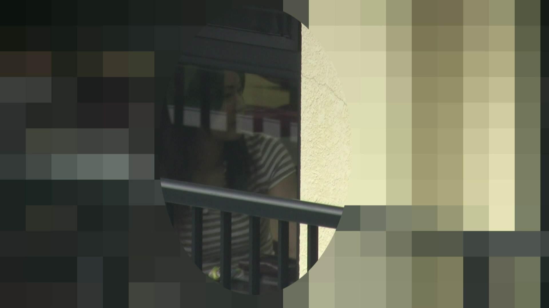 高画質露天女風呂観察 vol.032 露天 ワレメ動画紹介 98枚 79