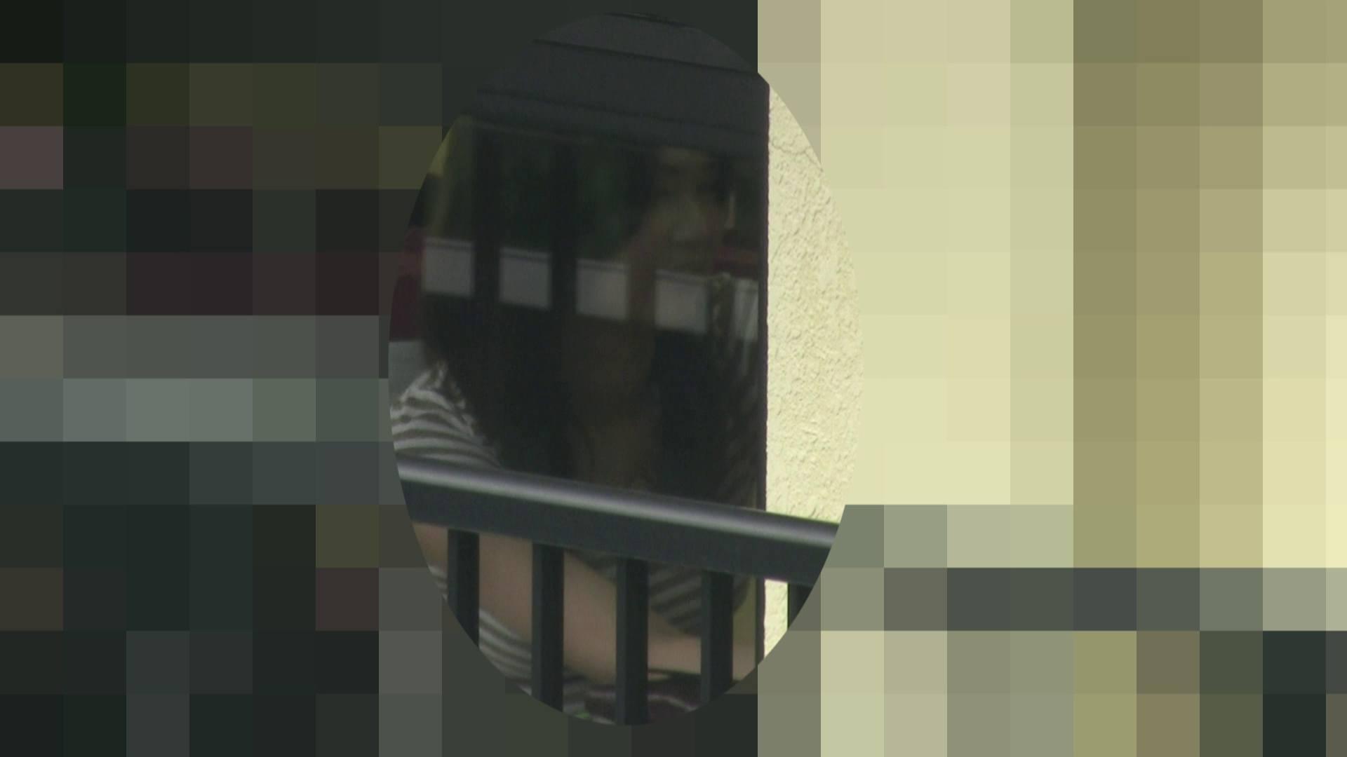 高画質露天女風呂観察 vol.032 女風呂 盗み撮り動画キャプチャ 98枚 96