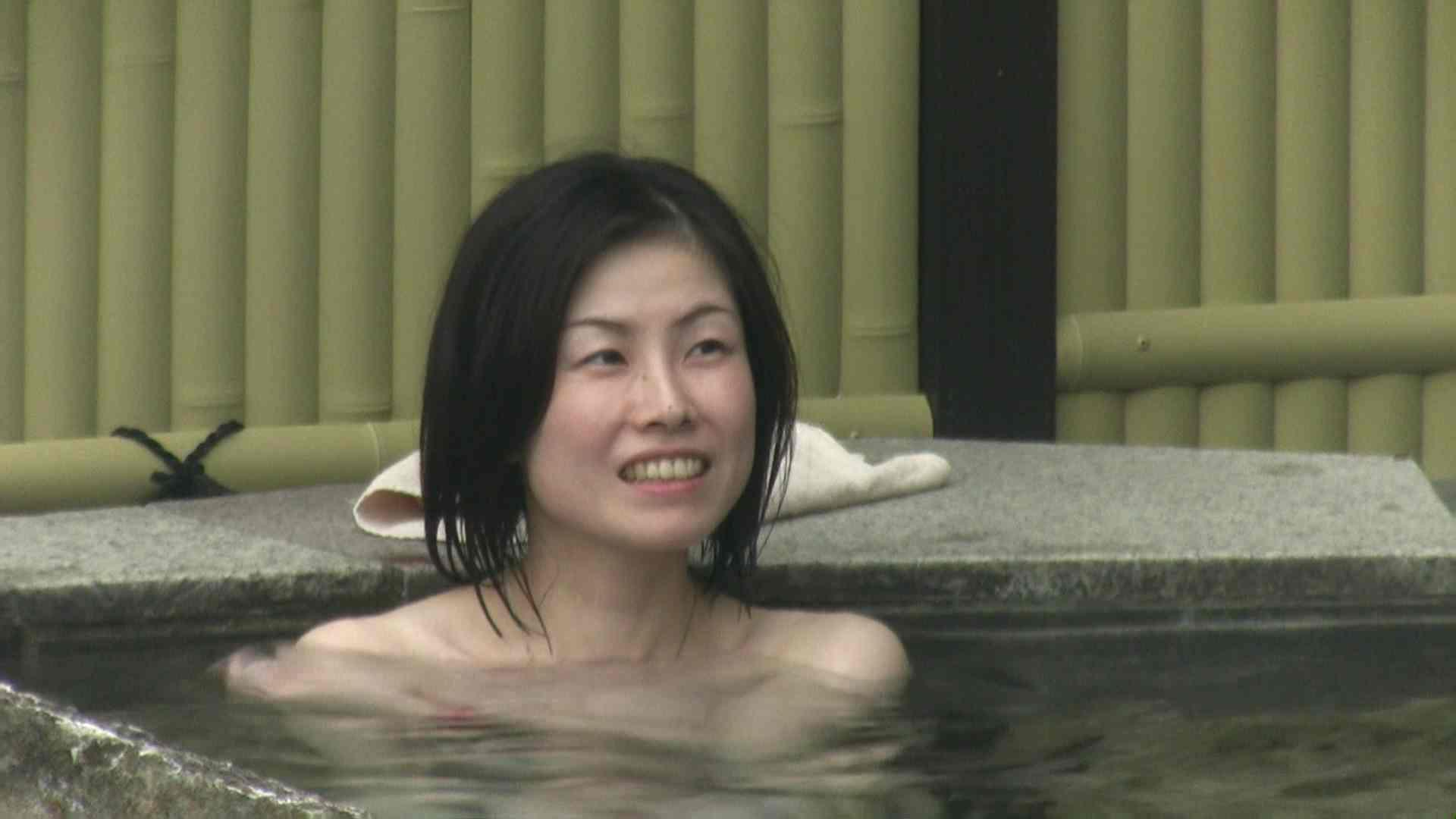 高画質露天女風呂観察 vol.035 高画質 オメコ動画キャプチャ 84枚 3