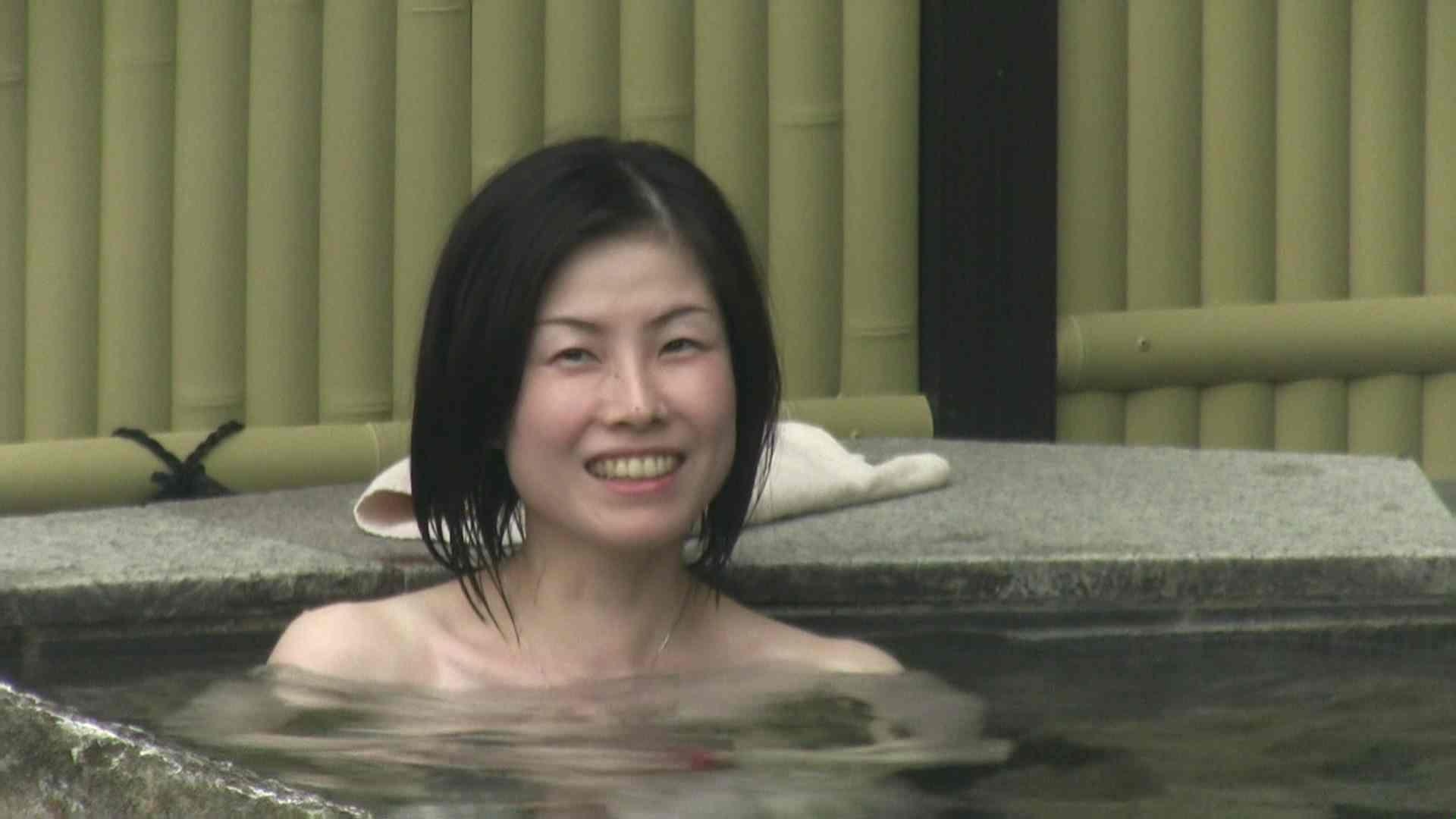 高画質露天女風呂観察 vol.035 乙女 セックス無修正動画無料 84枚 4