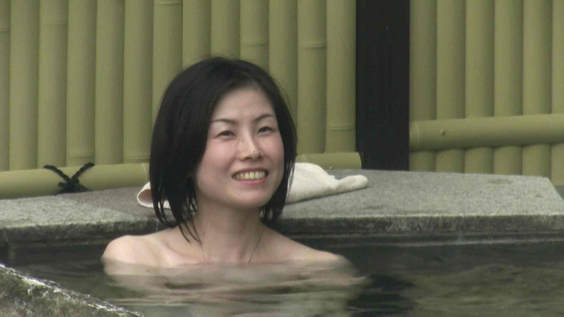 高画質露天女風呂観察 vol.035 入浴 エロ無料画像 84枚 5