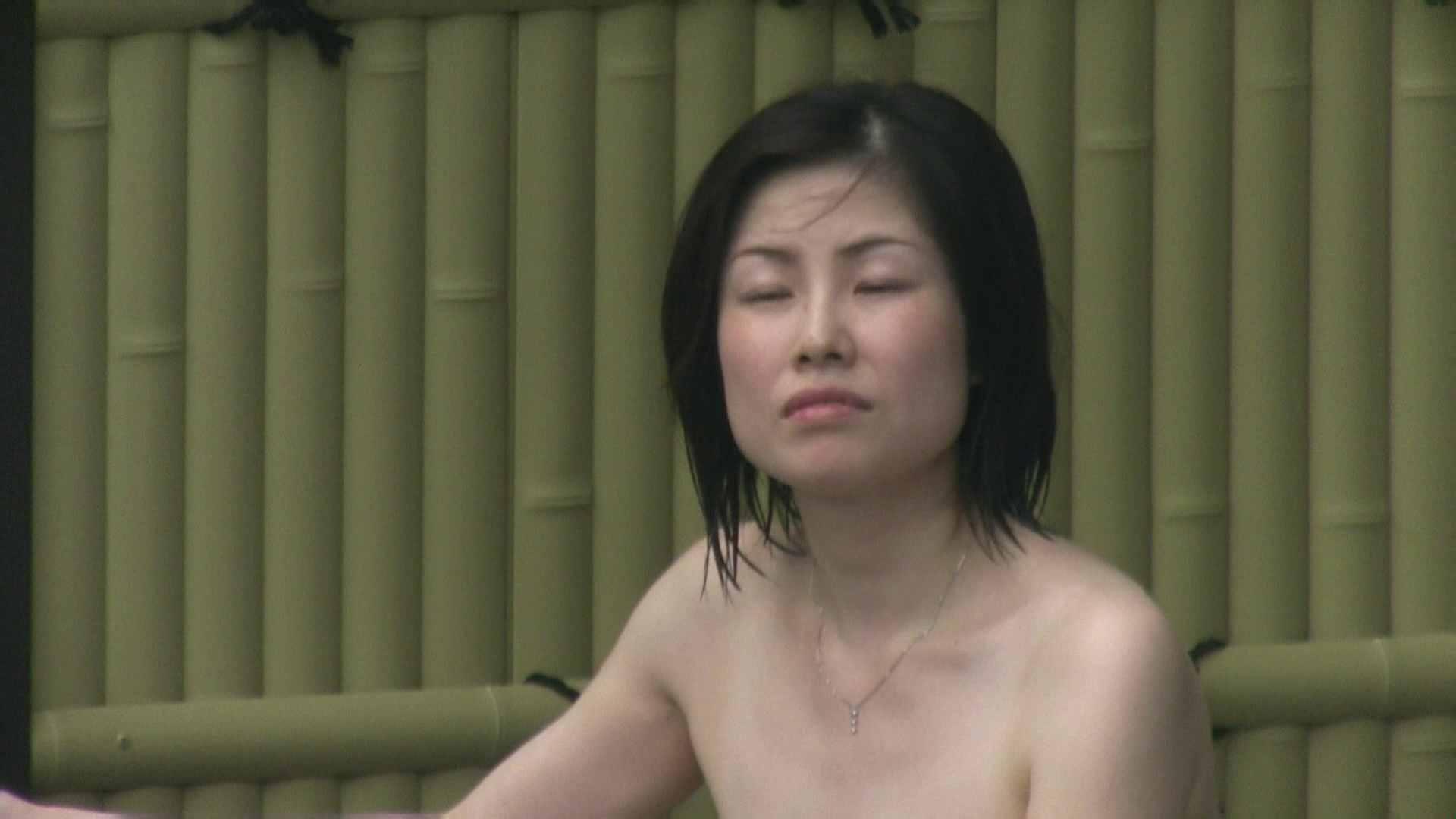 高画質露天女風呂観察 vol.035 入浴 エロ無料画像 84枚 12