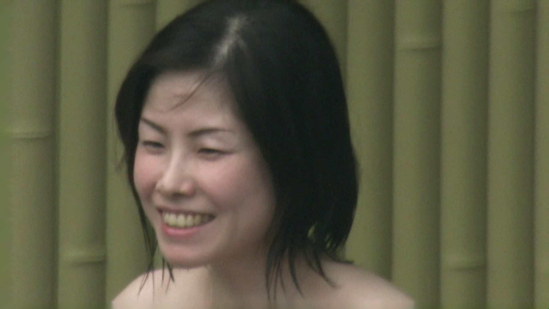 高画質露天女風呂観察 vol.035 高画質 オメコ動画キャプチャ 84枚 17
