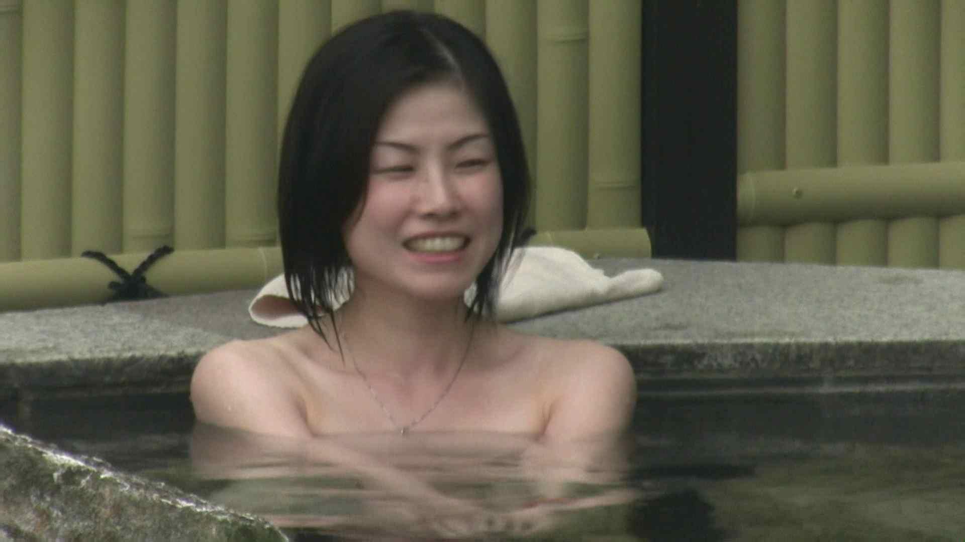 高画質露天女風呂観察 vol.035 望遠 | 綺麗なOLたち  84枚 29