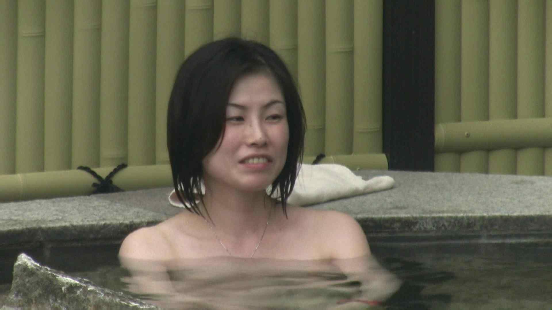 高画質露天女風呂観察 vol.035 女風呂 オメコ無修正動画無料 84枚 34