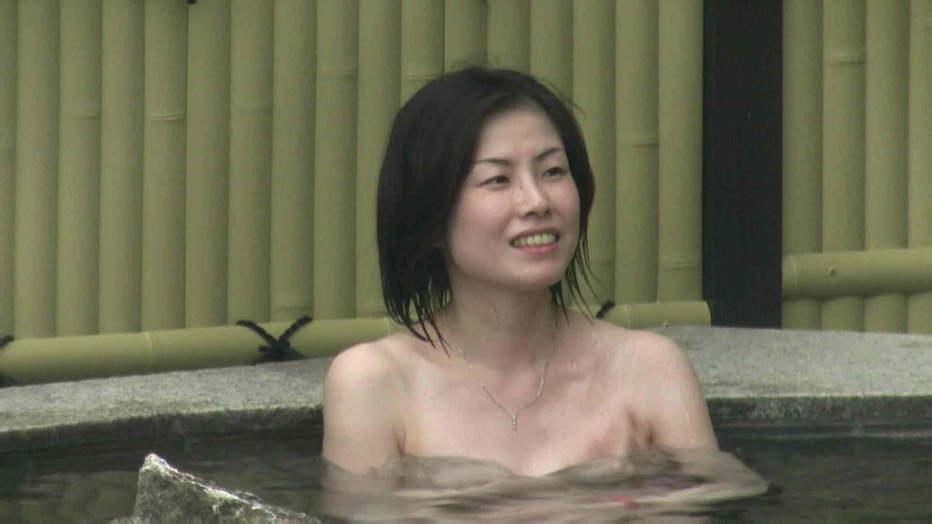 高画質露天女風呂観察 vol.035 望遠 | 綺麗なOLたち  84枚 43